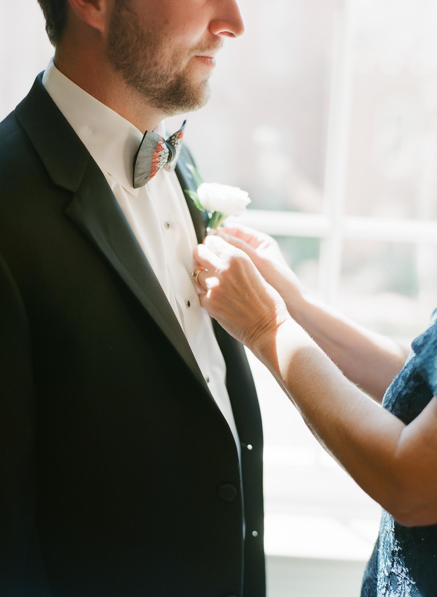 Charleston-Wedding-Photographers-Hotel-Bennett-35.jpg