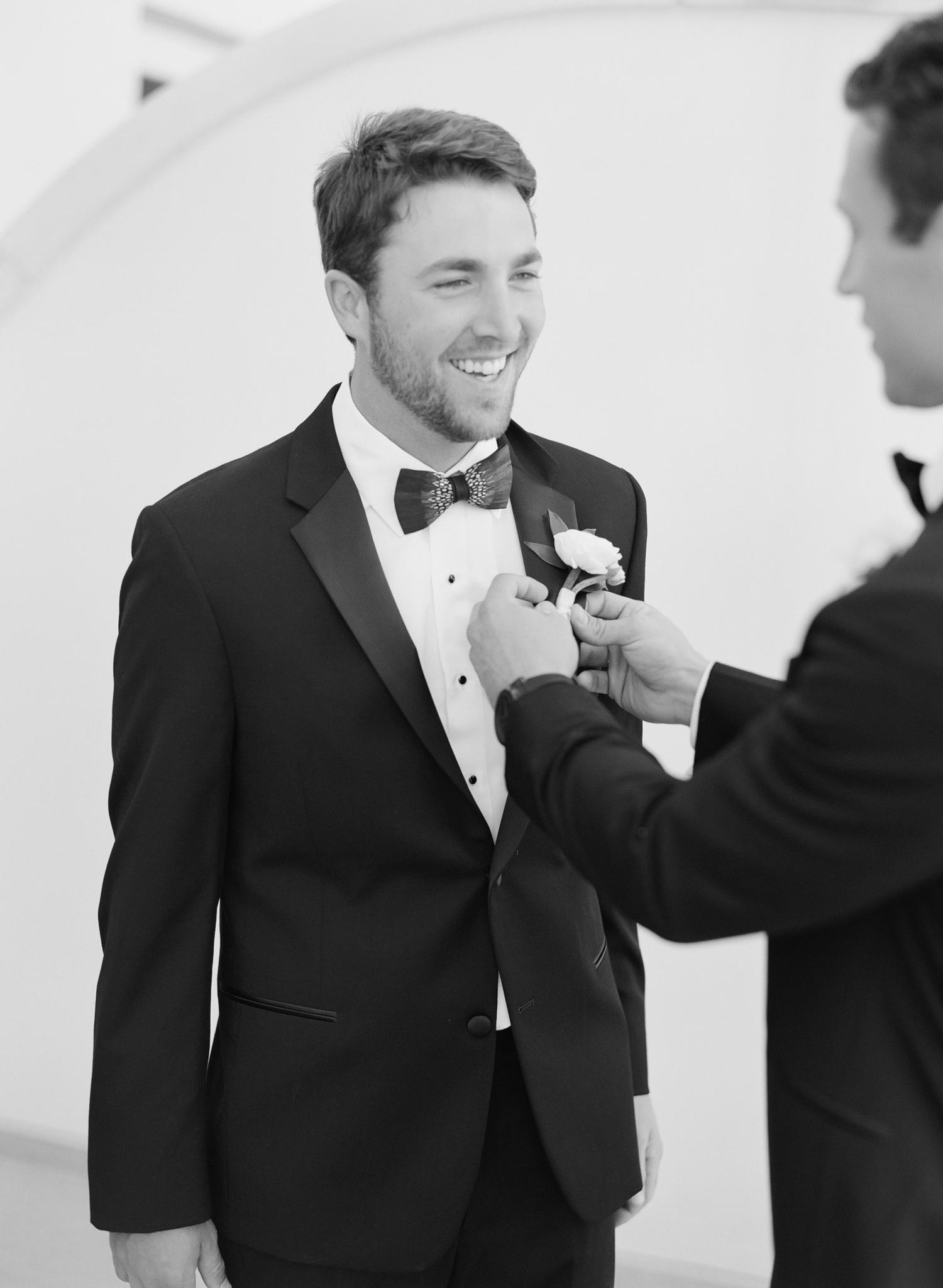 Charleston-Wedding-Photographers-Hotel-Bennett-41.jpg