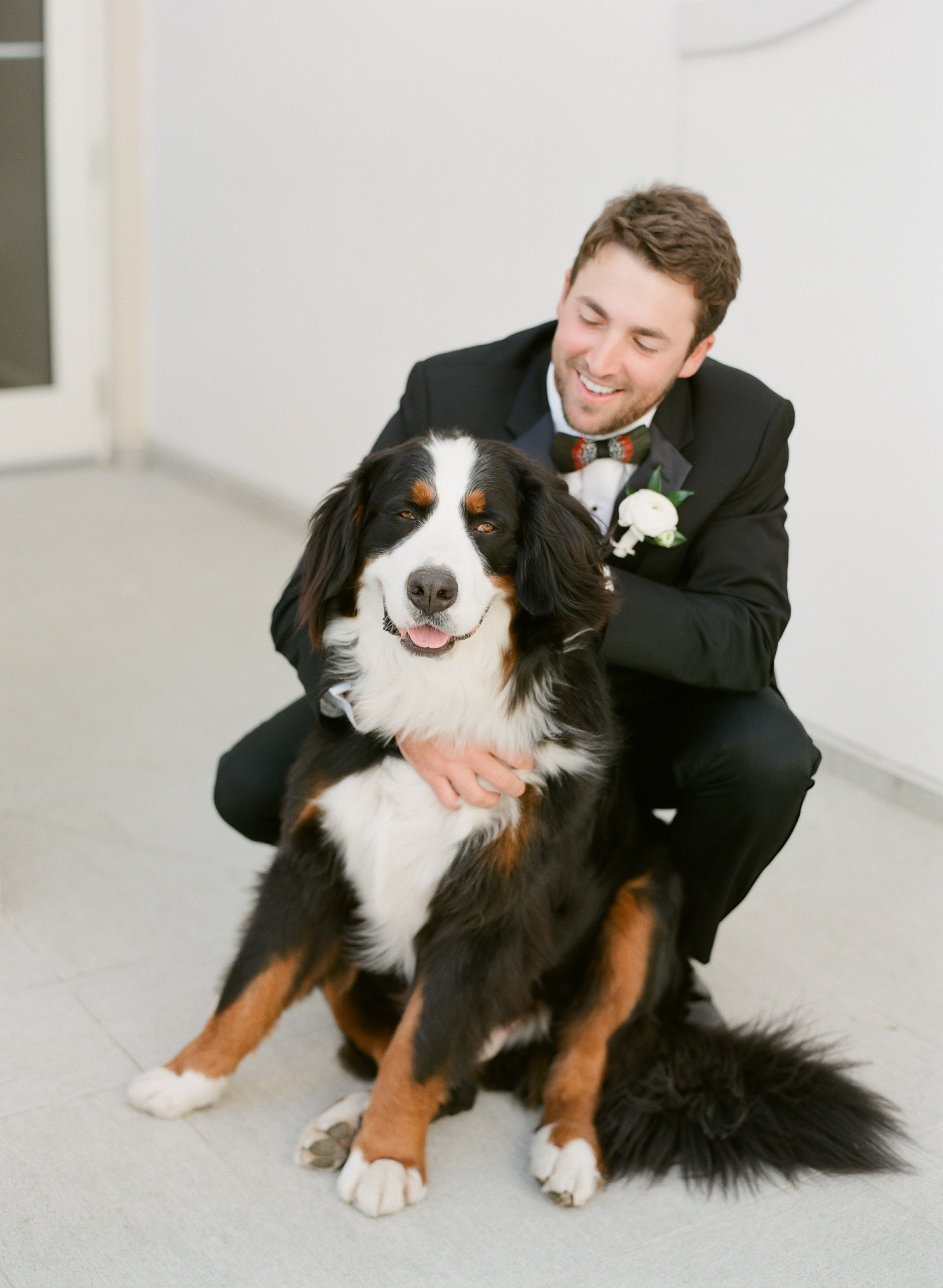 Charleston-Wedding-Photographers-Hotel-Bennett-43.jpg