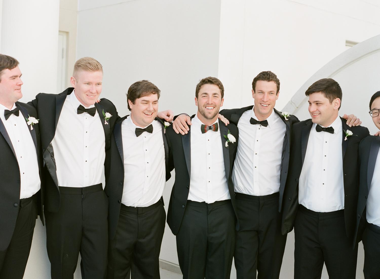 Charleston-Wedding-Photographers-Hotel-Bennett-46.jpg