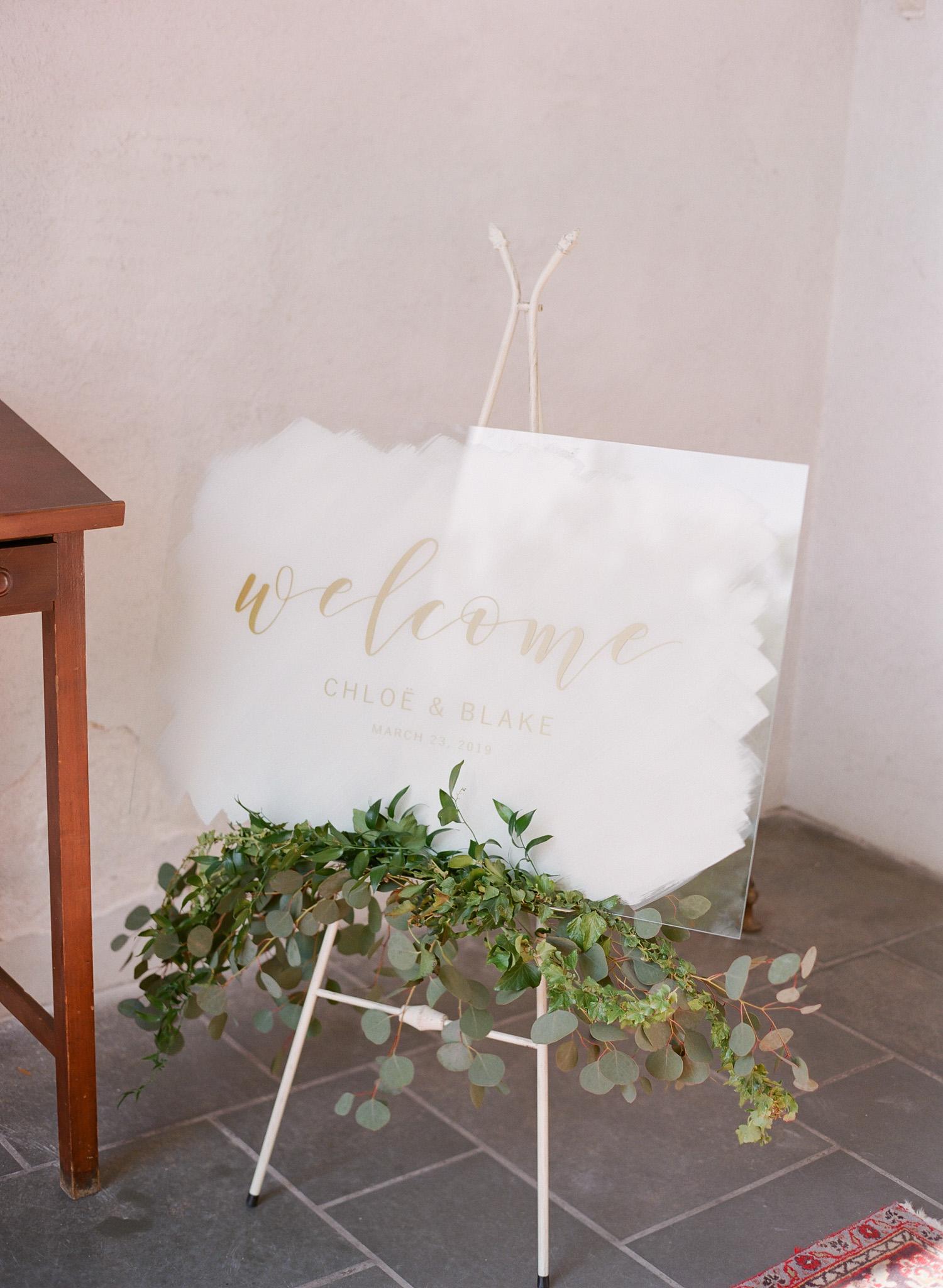 Charleston-Wedding-Photographers-Hotel-Bennett-51.jpg