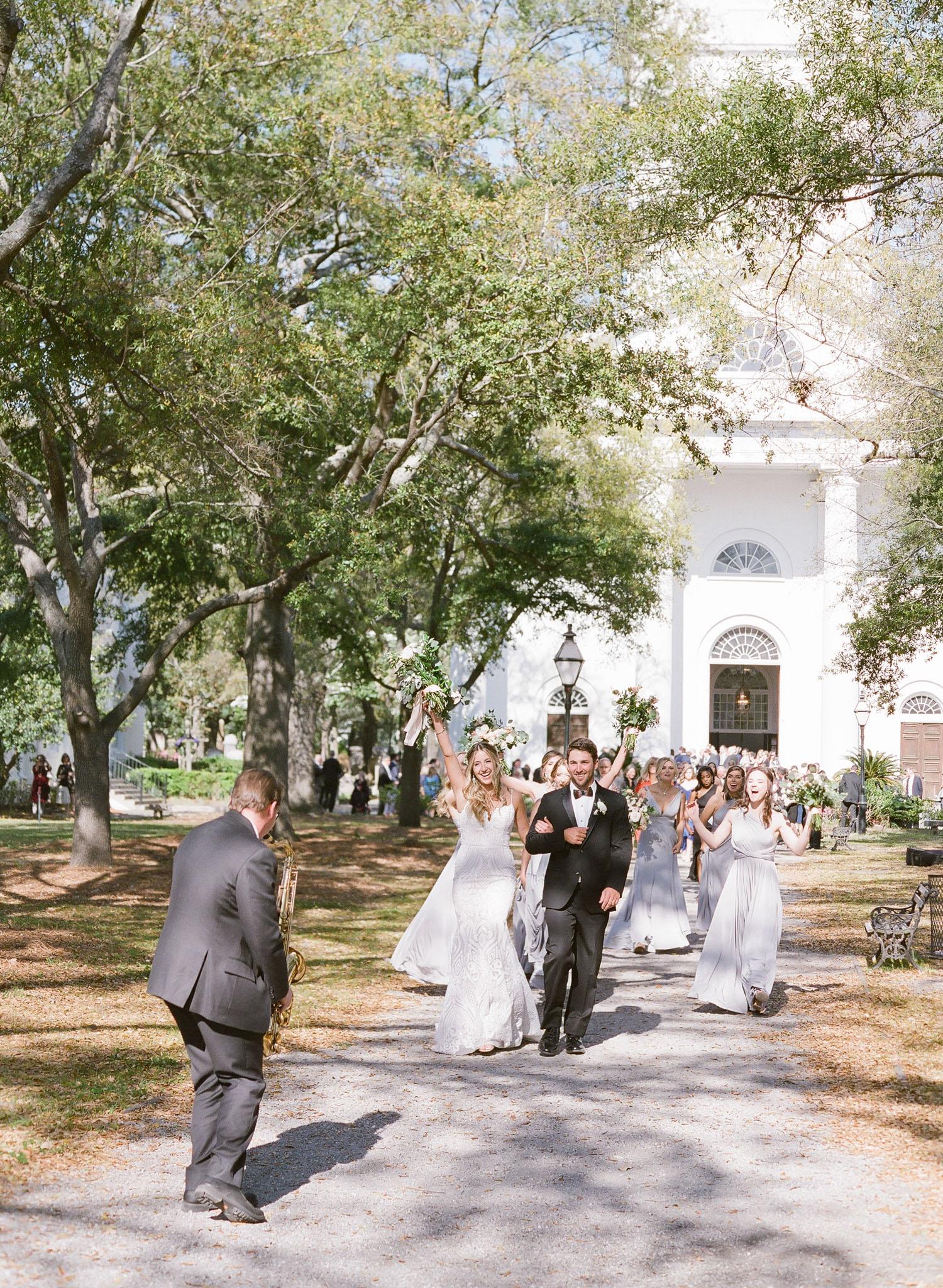 Charleston-Wedding-Photographers-Hotel-Bennett-57.jpg