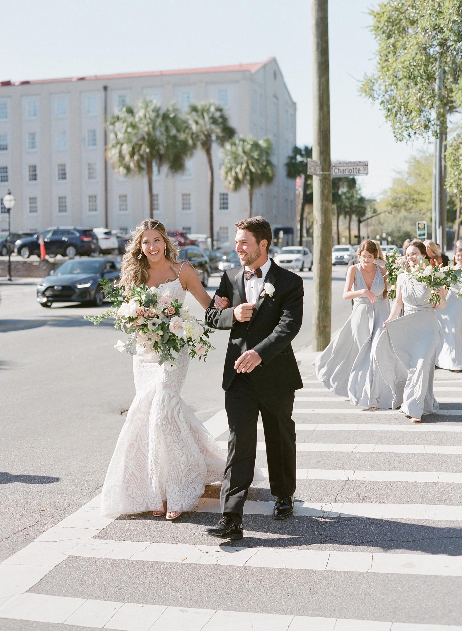 Charleston-Wedding-Photographers-Hotel-Bennett-59.jpg