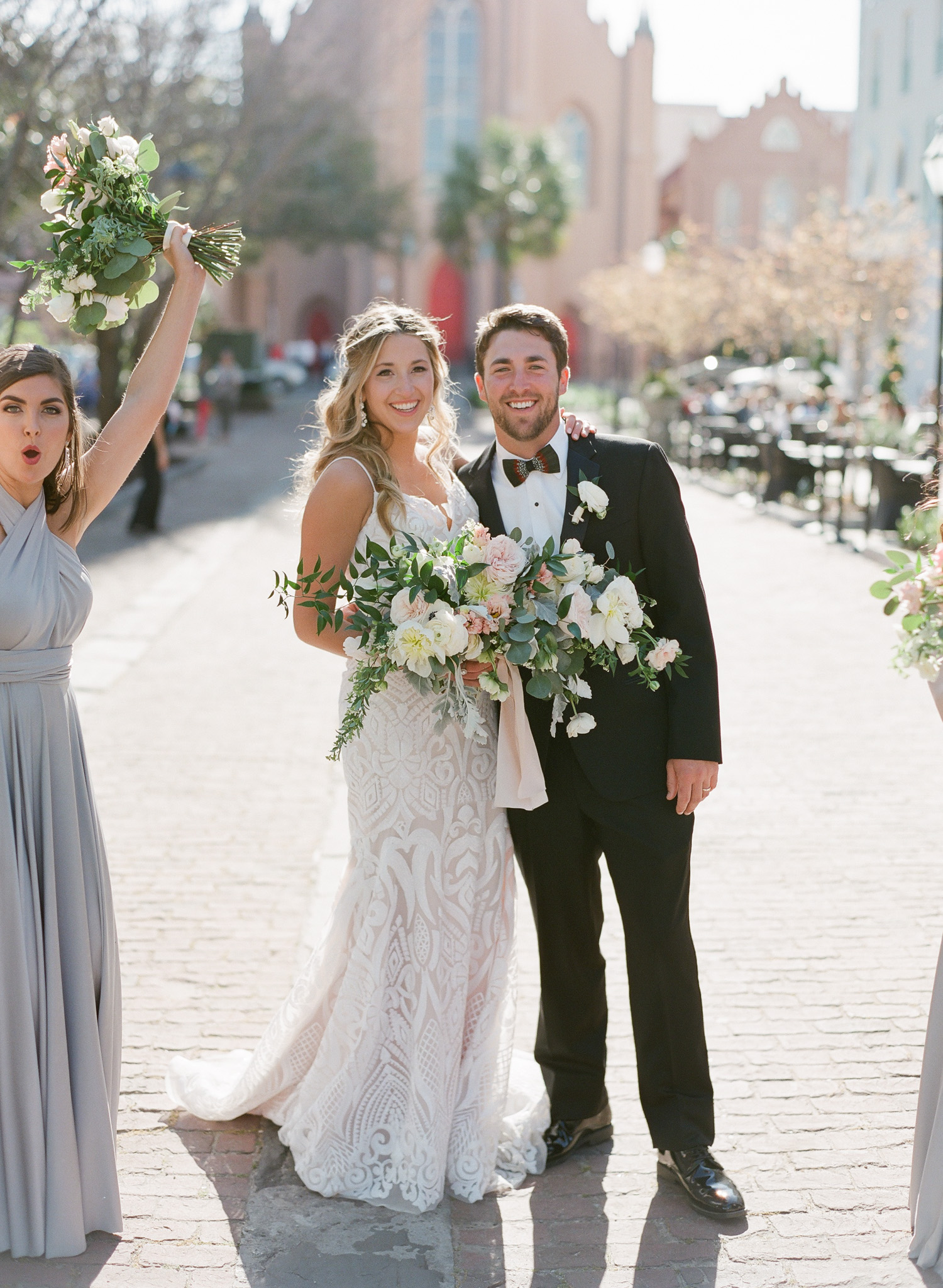 Charleston-Wedding-Photographers-Hotel-Bennett-61.jpg