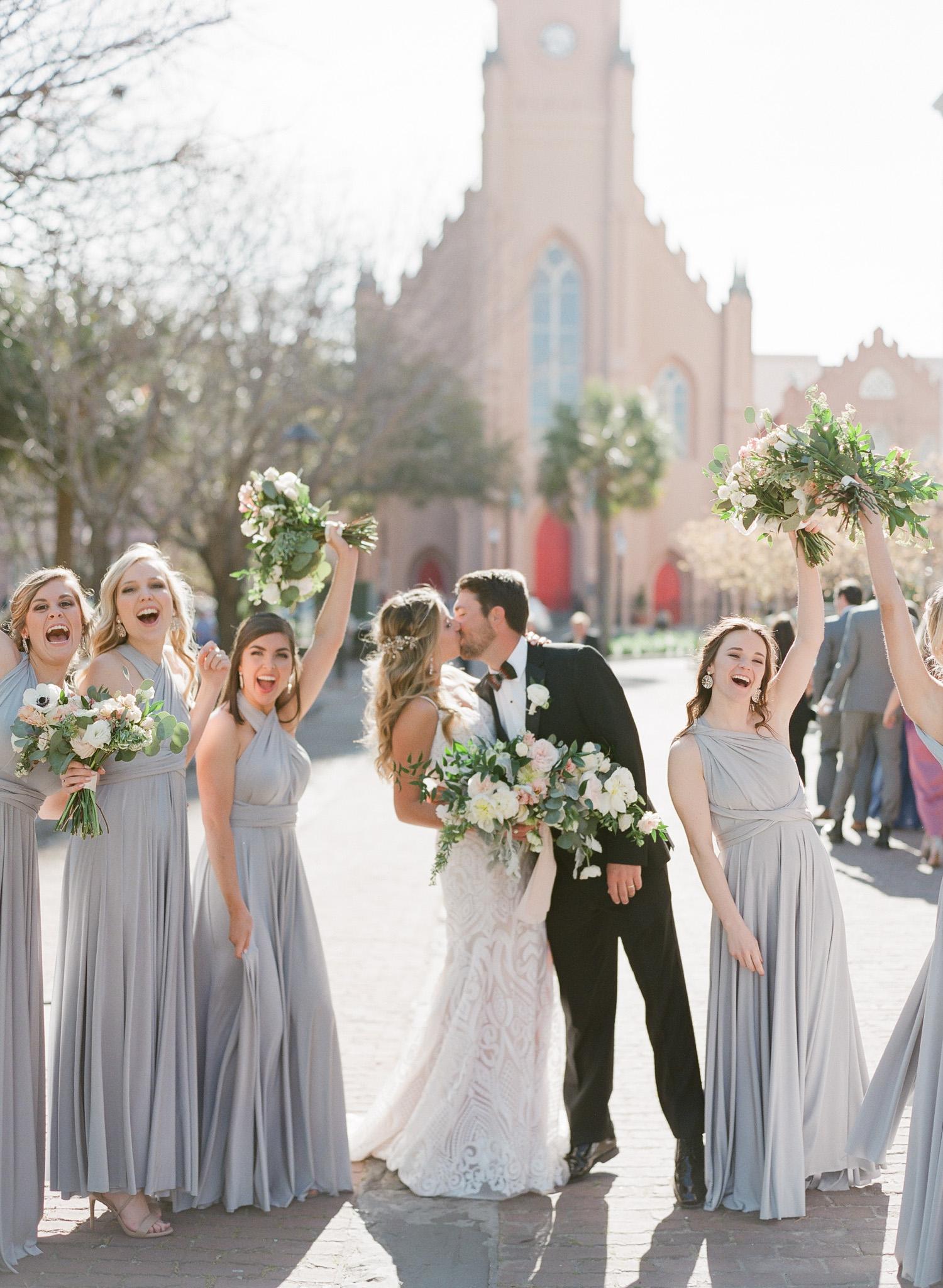 Charleston-Wedding-Photographers-Hotel-Bennett-62.jpg