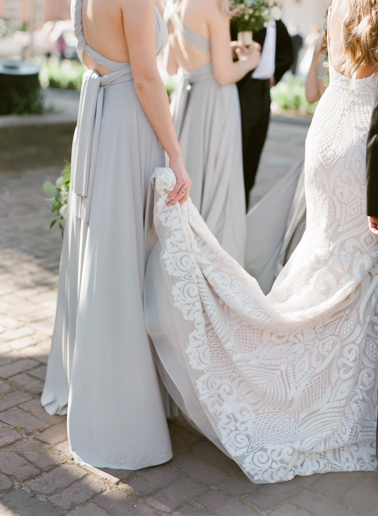 Charleston-Wedding-Photographers-Hotel-Bennett-64.jpg