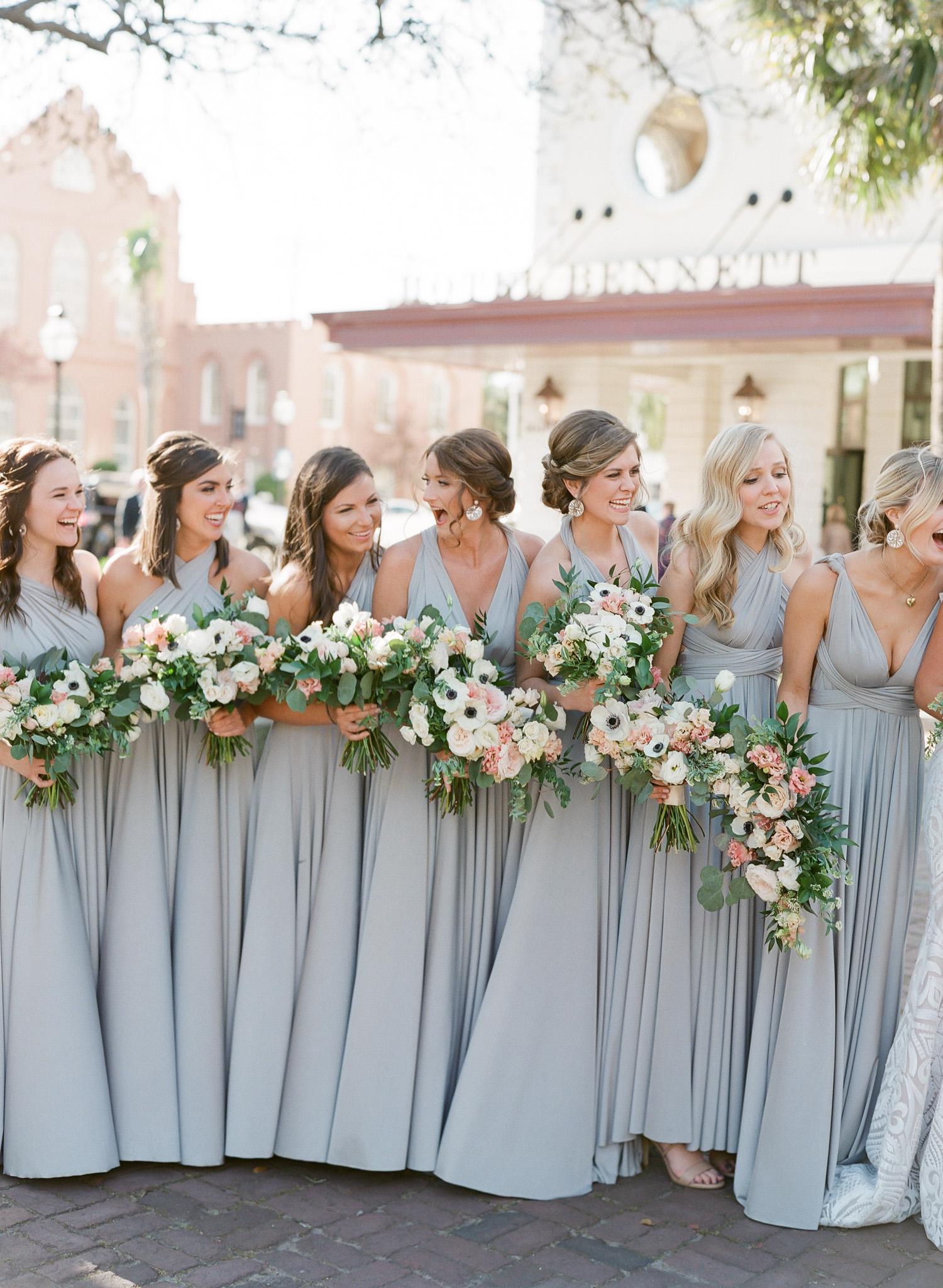 Charleston-Wedding-Photographers-Hotel-Bennett-69.jpg