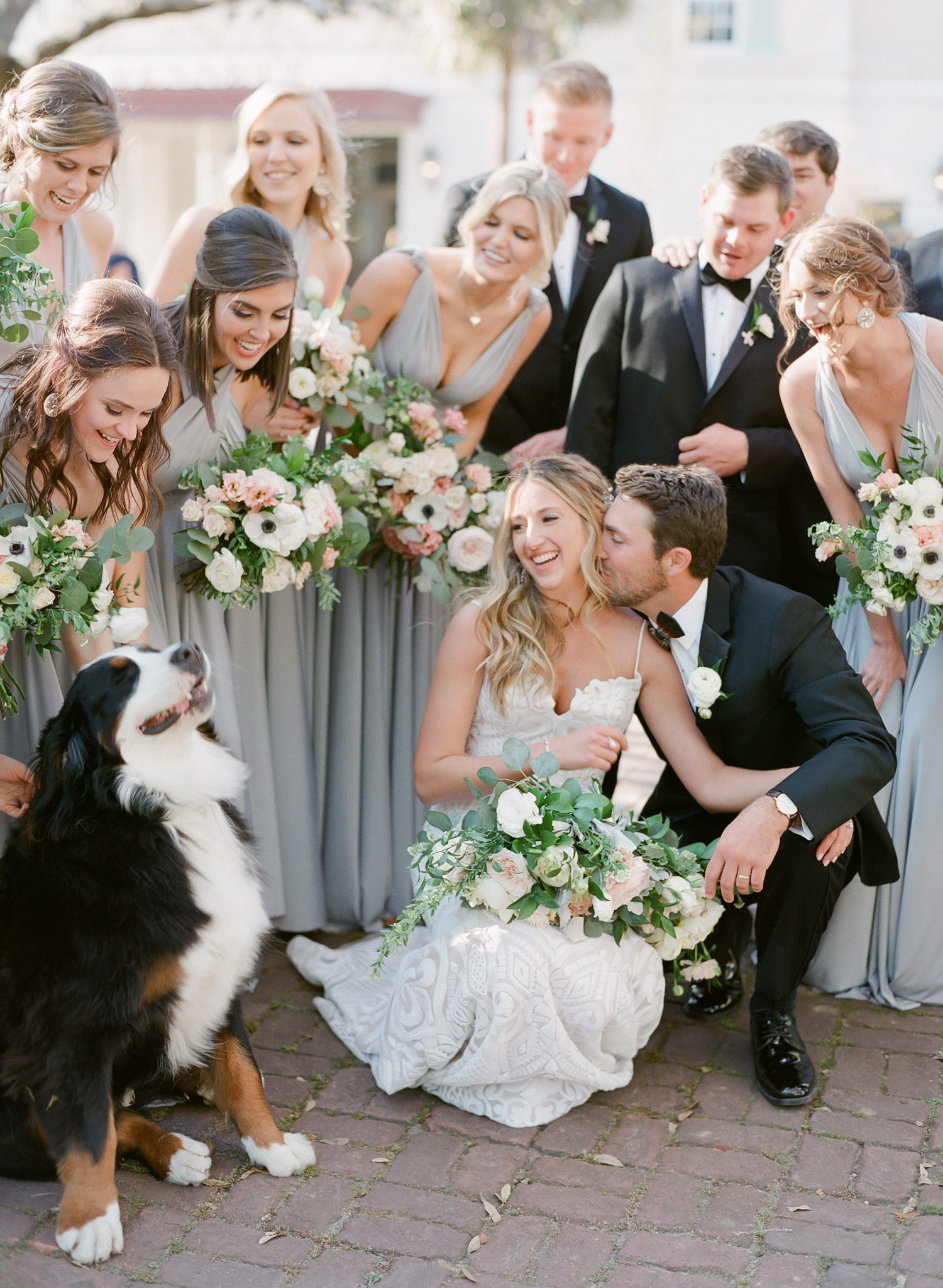 Charleston-Wedding-Photographers-Hotel-Bennett-75.jpg