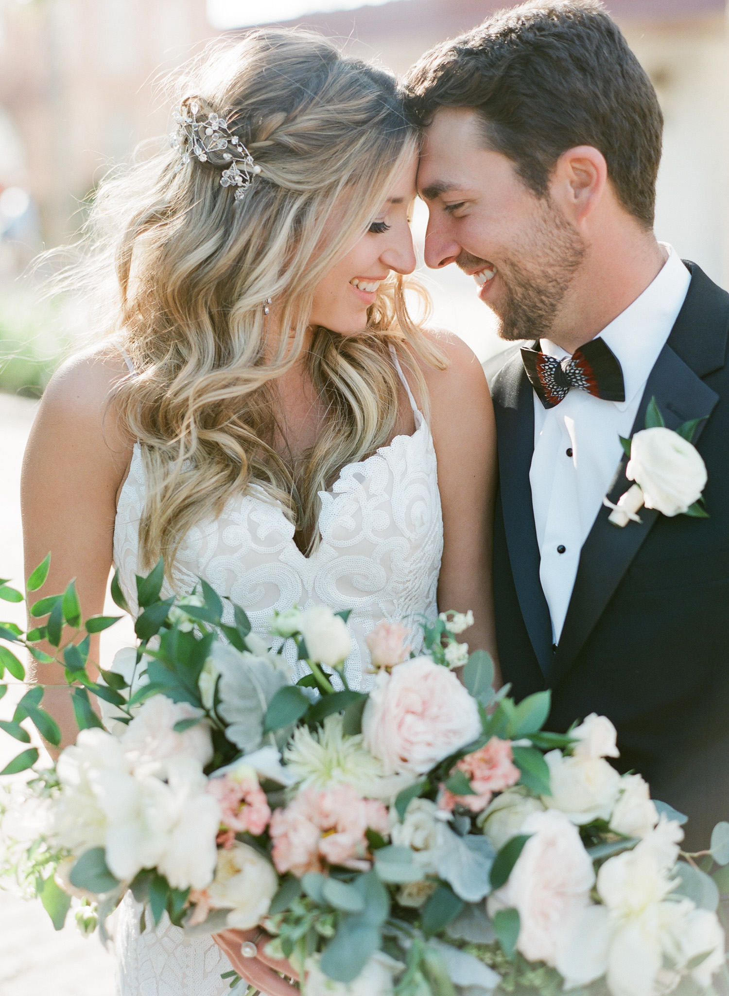 Charleston-Wedding-Photographers-Hotel-Bennett-80.jpg