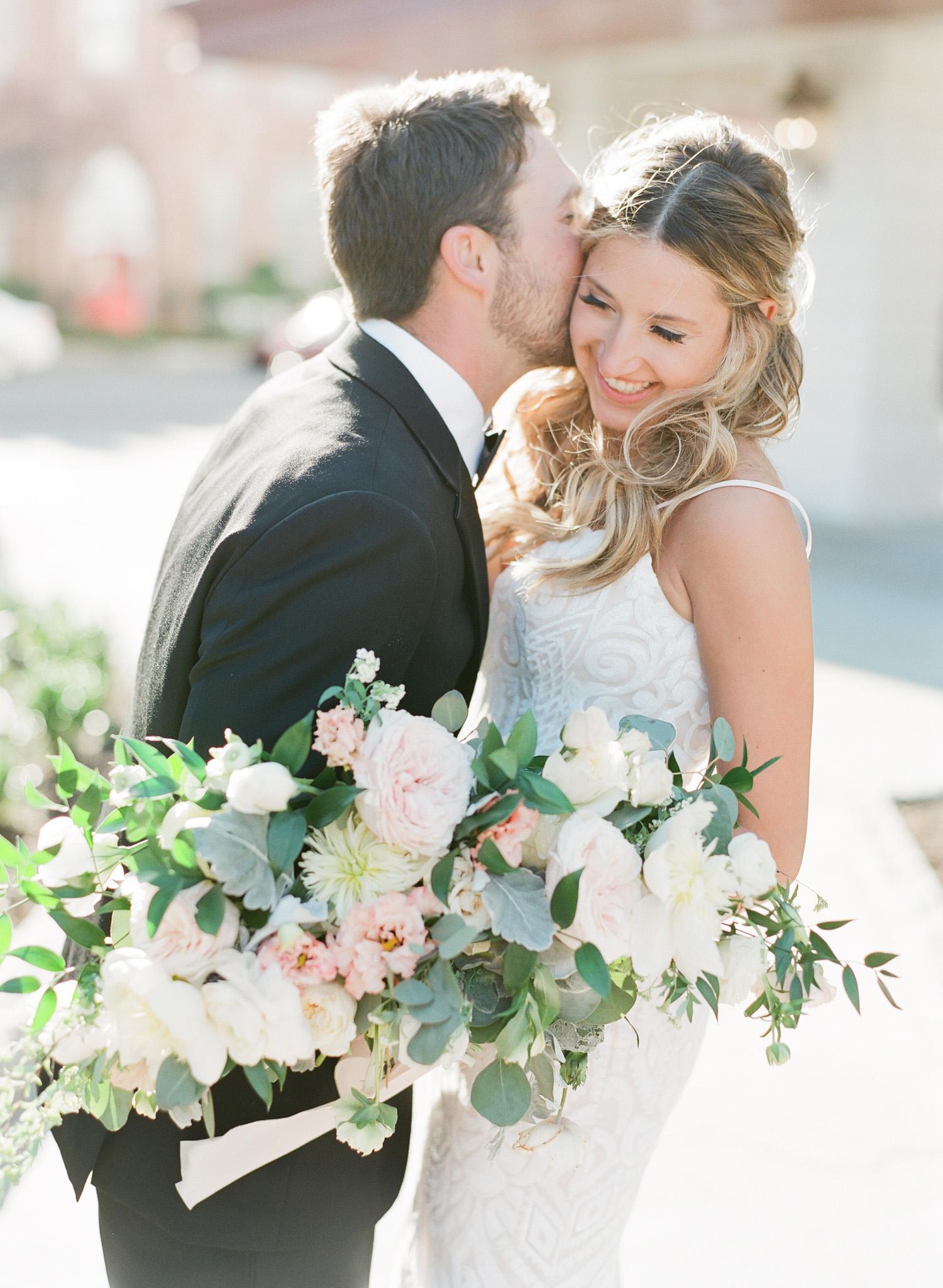 Charleston-Wedding-Photographers-Hotel-Bennett-84.jpg