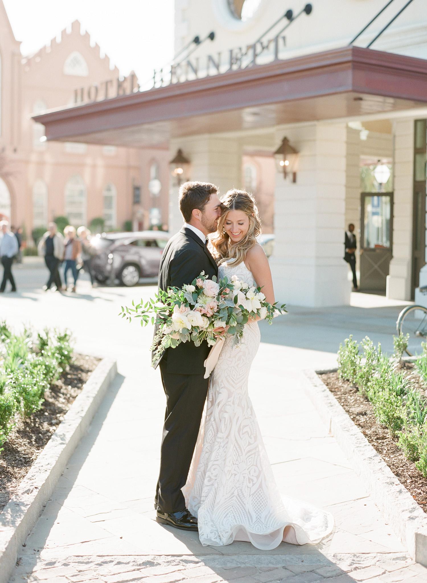 Charleston-Wedding-Photographers-Hotel-Bennett-85.jpg