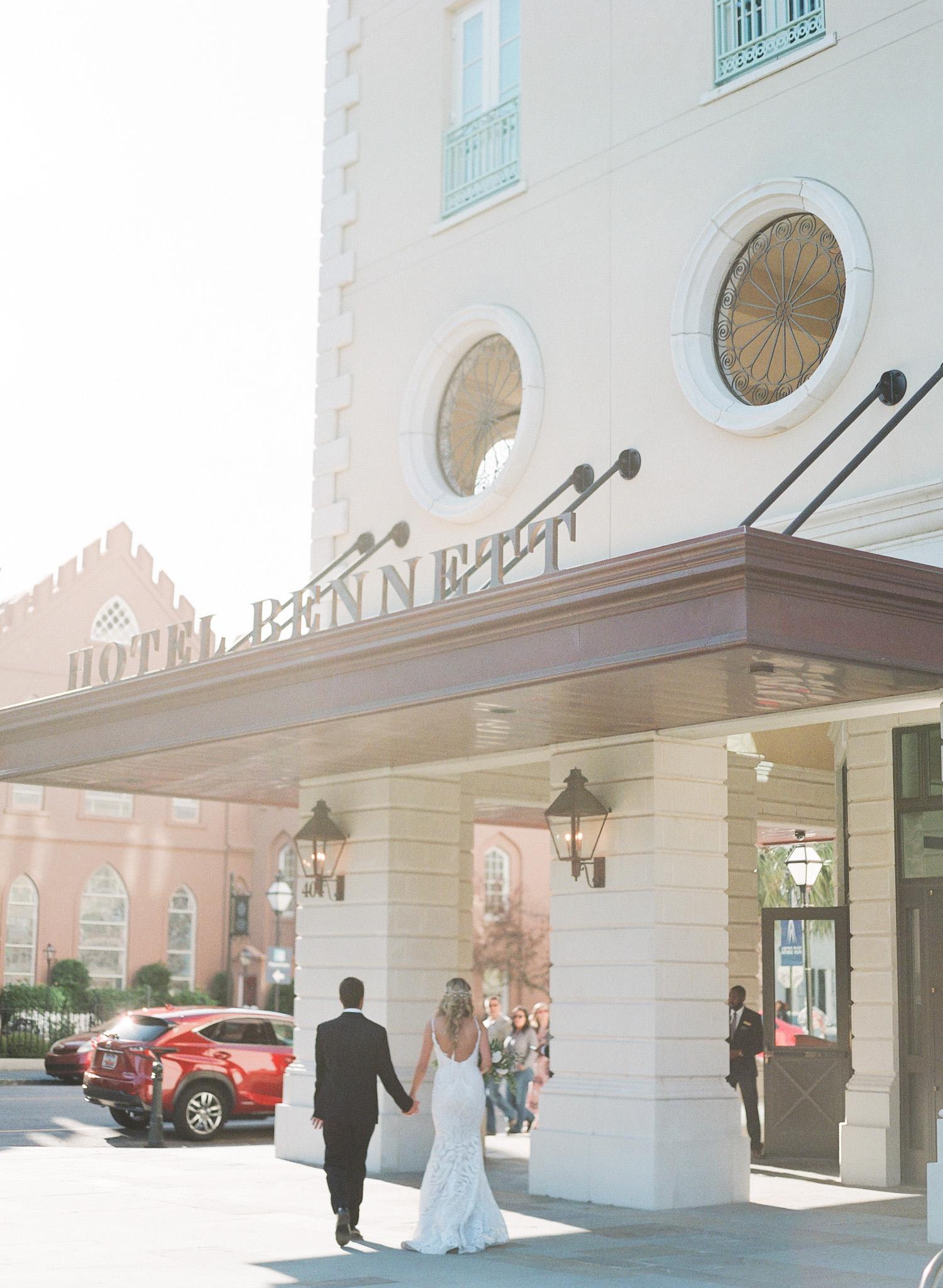 Charleston-Wedding-Photographers-Hotel-Bennett-87.jpg