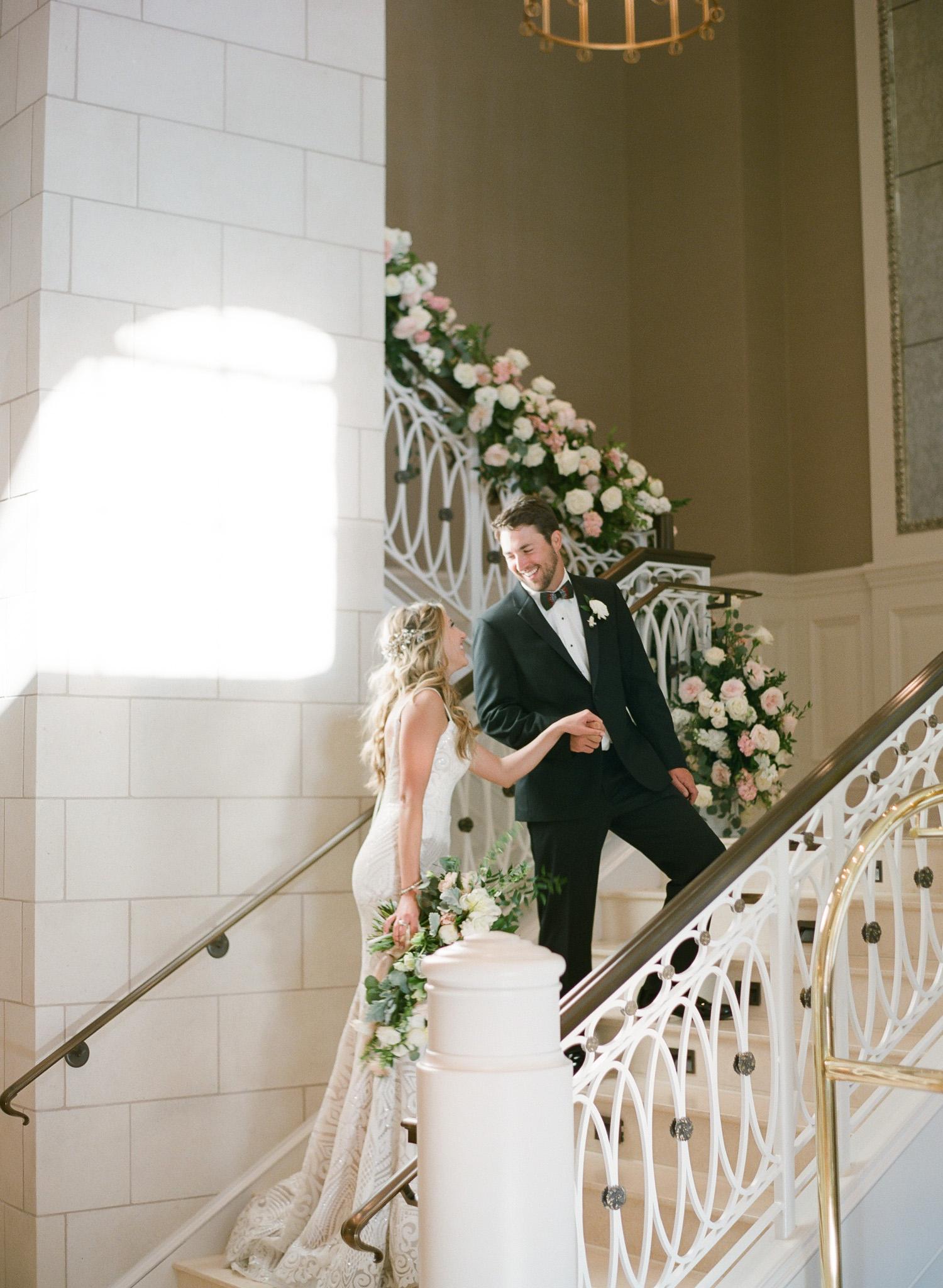 Charleston-Wedding-Photographers-Hotel-Bennett-88.jpg