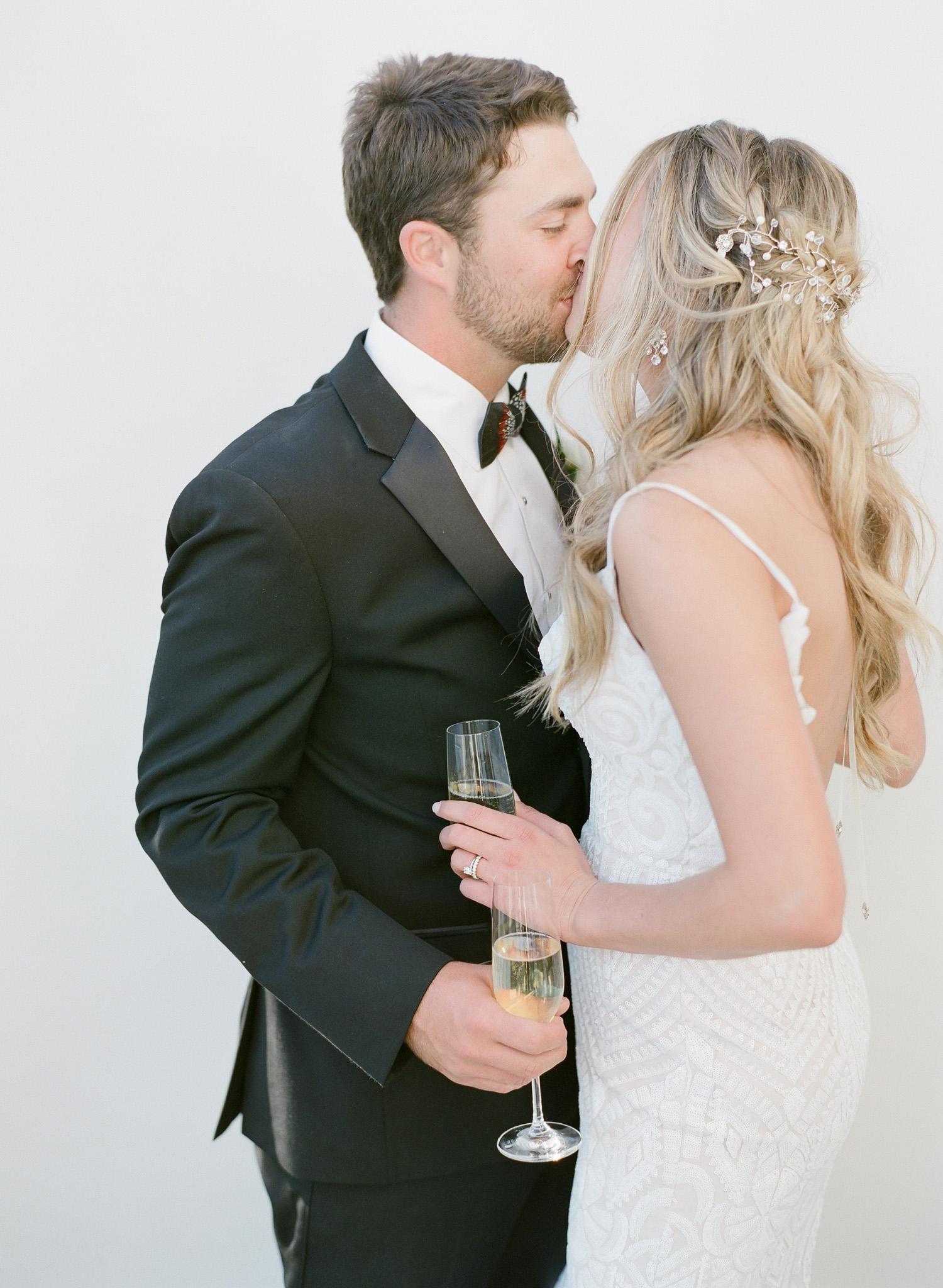 Charleston-Wedding-Photographers-Hotel-Bennett-92.jpg