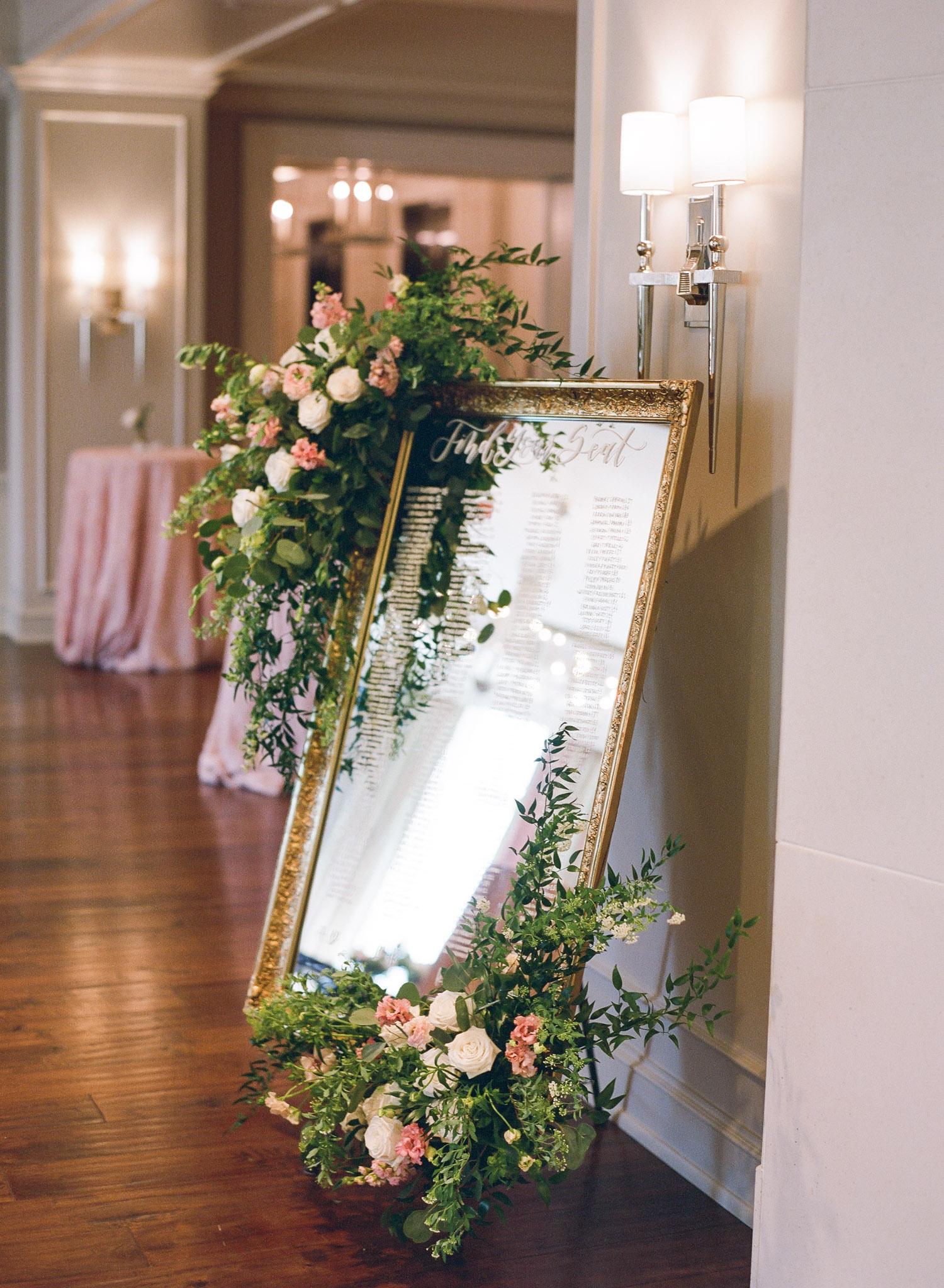 Charleston-Wedding-Photographers-Hotel-Bennett-96.jpg