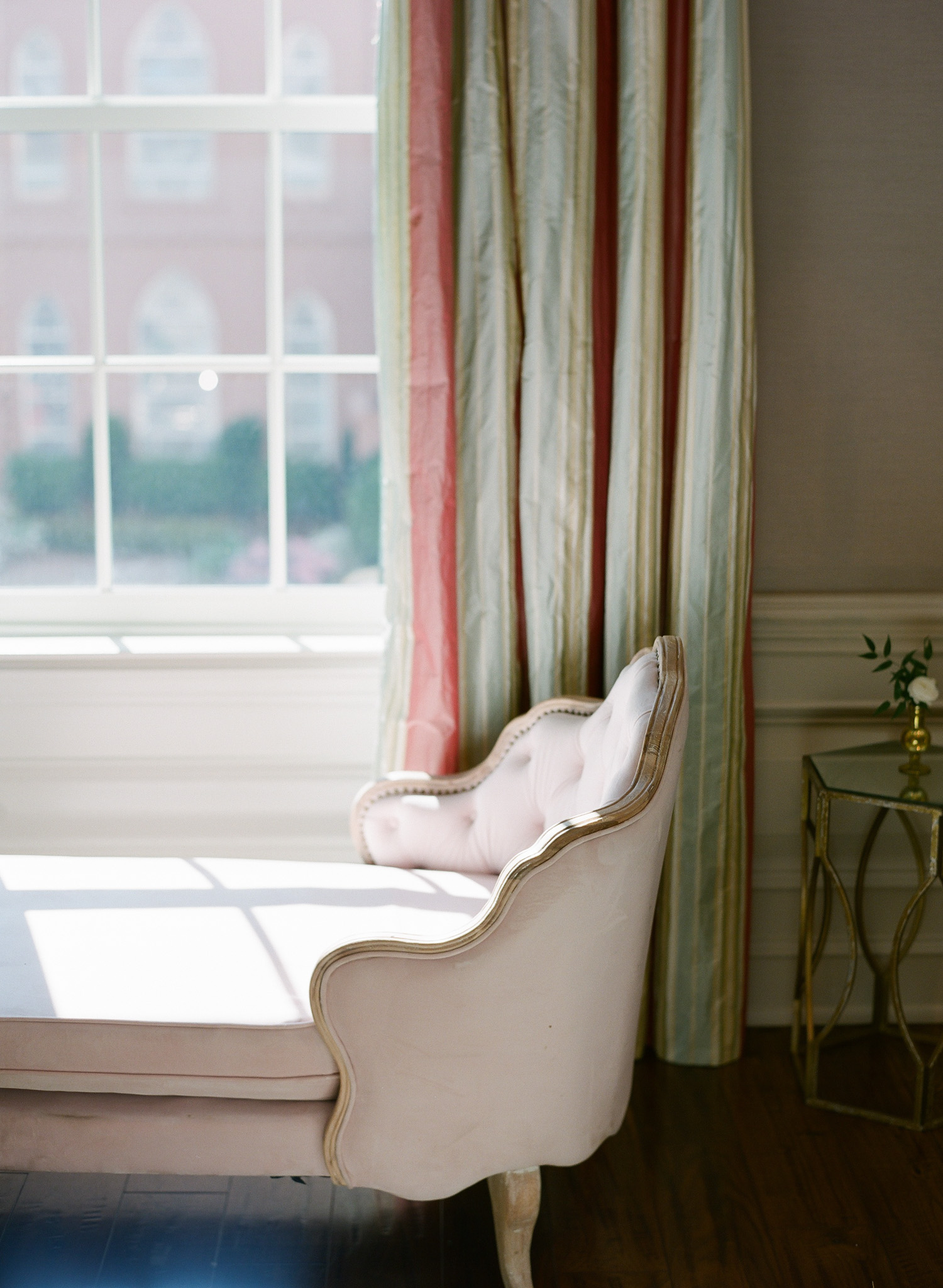 Charleston-Wedding-Photographers-Hotel-Bennett-97.jpg