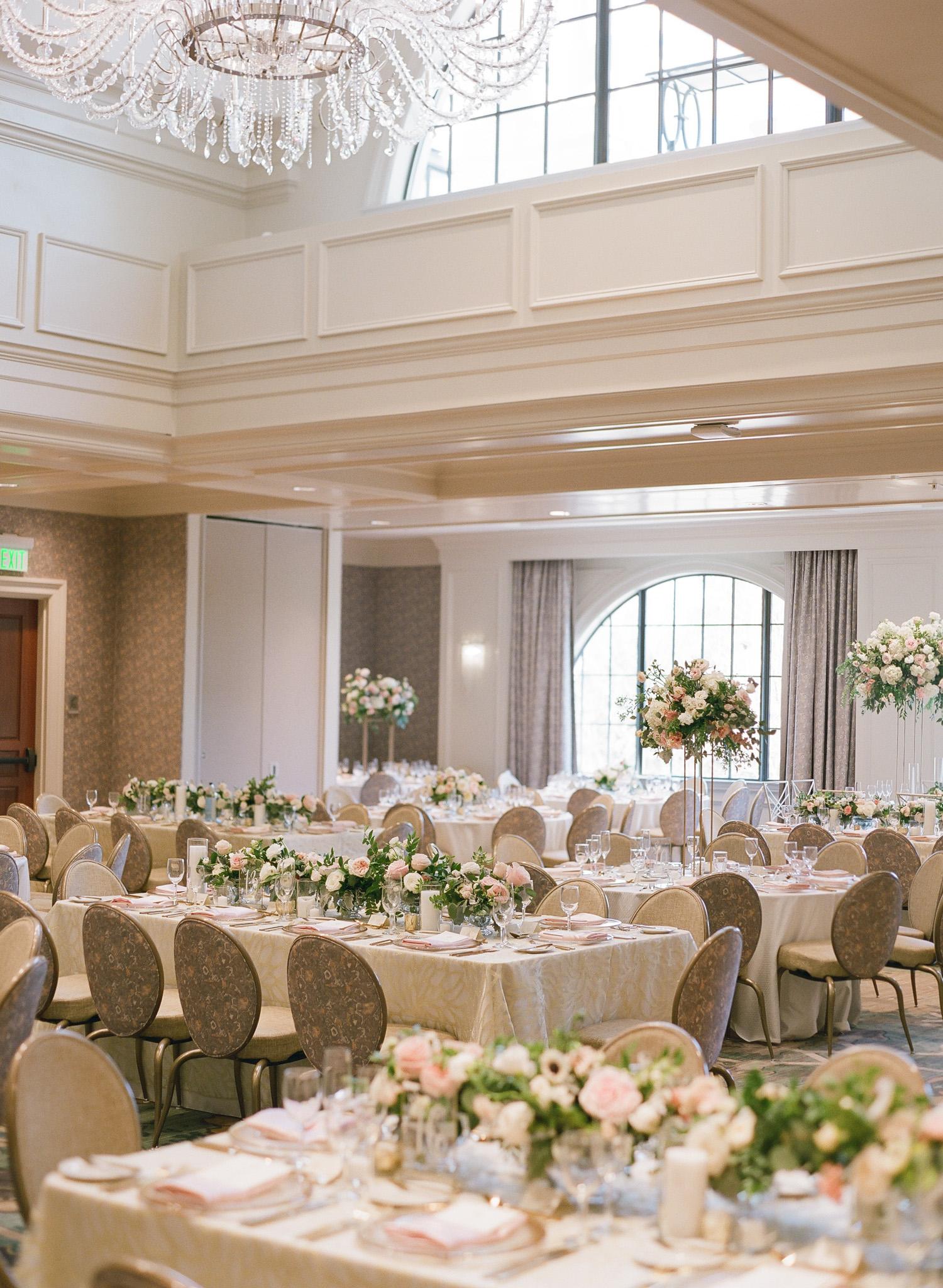 Charleston-Wedding-Photographers-Hotel-Bennett-98.jpg