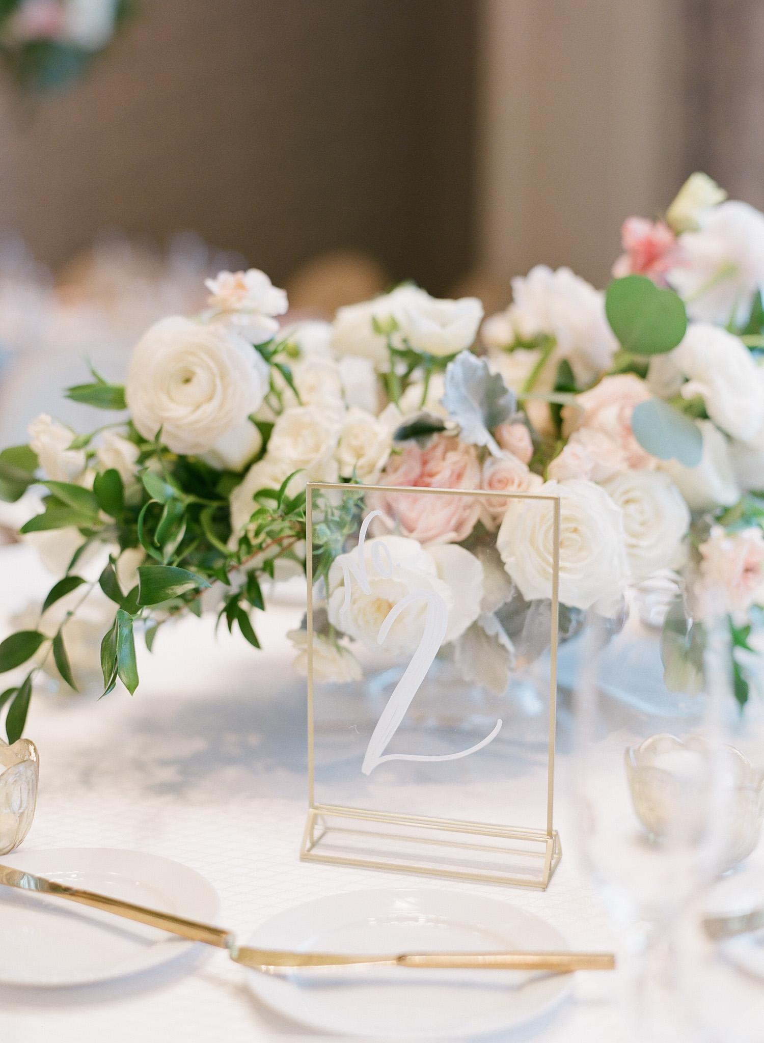Charleston-Wedding-Photographers-Hotel-Bennett-100.jpg