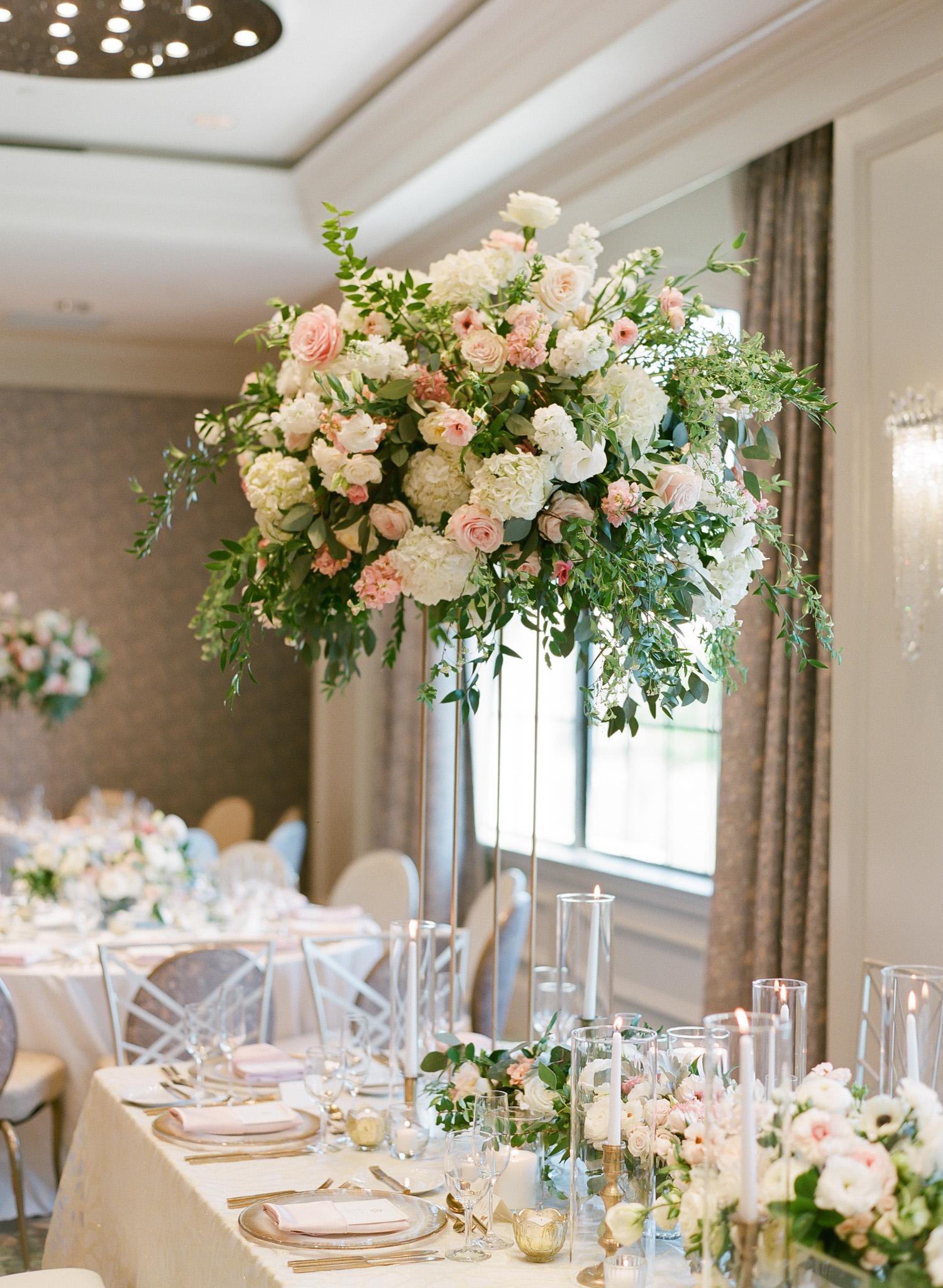 Charleston-Wedding-Photographers-Hotel-Bennett-101.jpg
