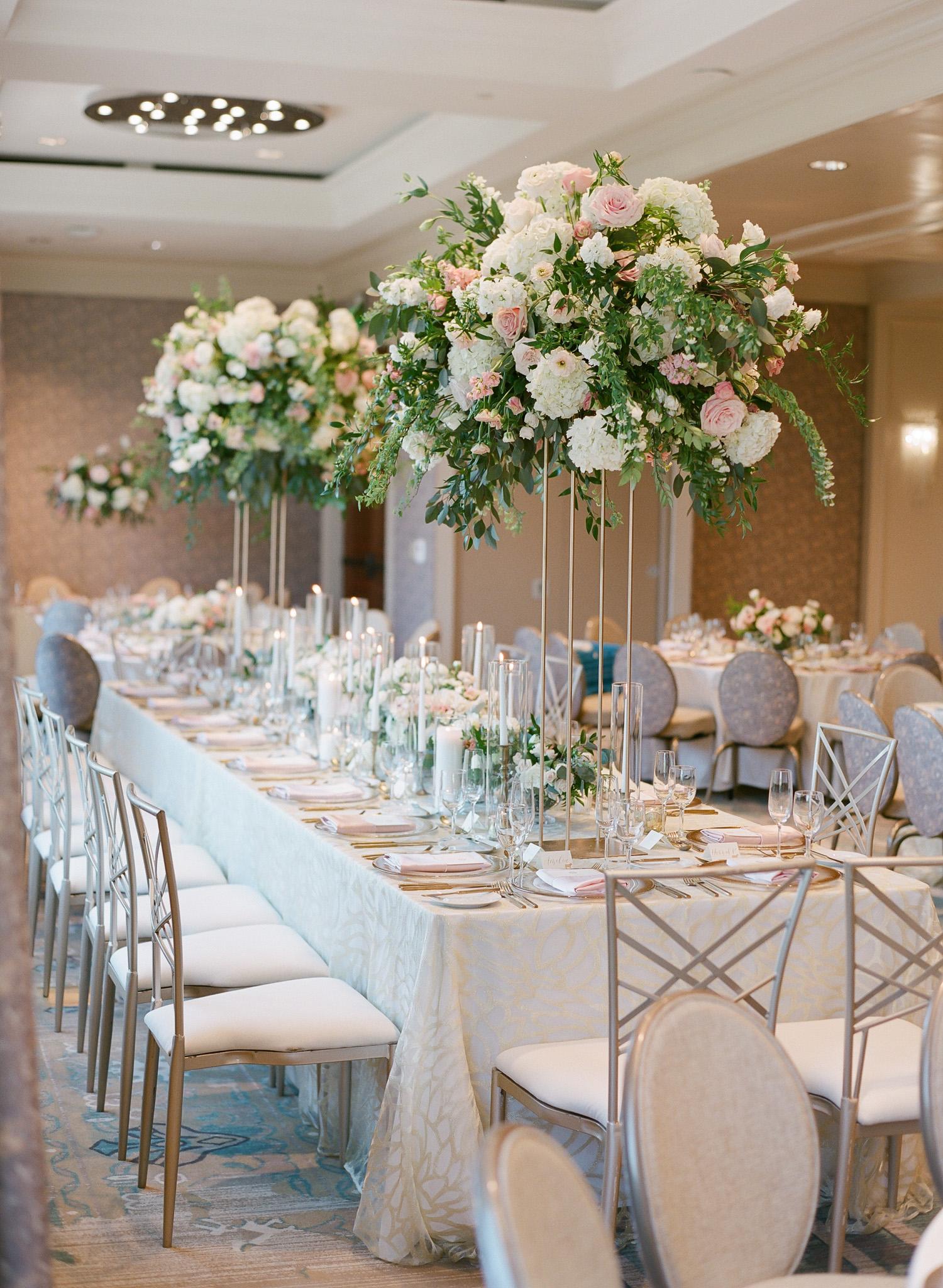 Charleston-Wedding-Photographers-Hotel-Bennett-102.jpg
