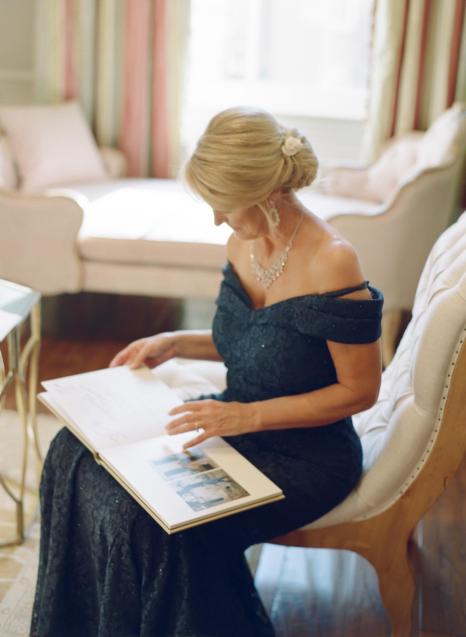 Charleston-Wedding-Photographers-Hotel-Bennett-106.jpg