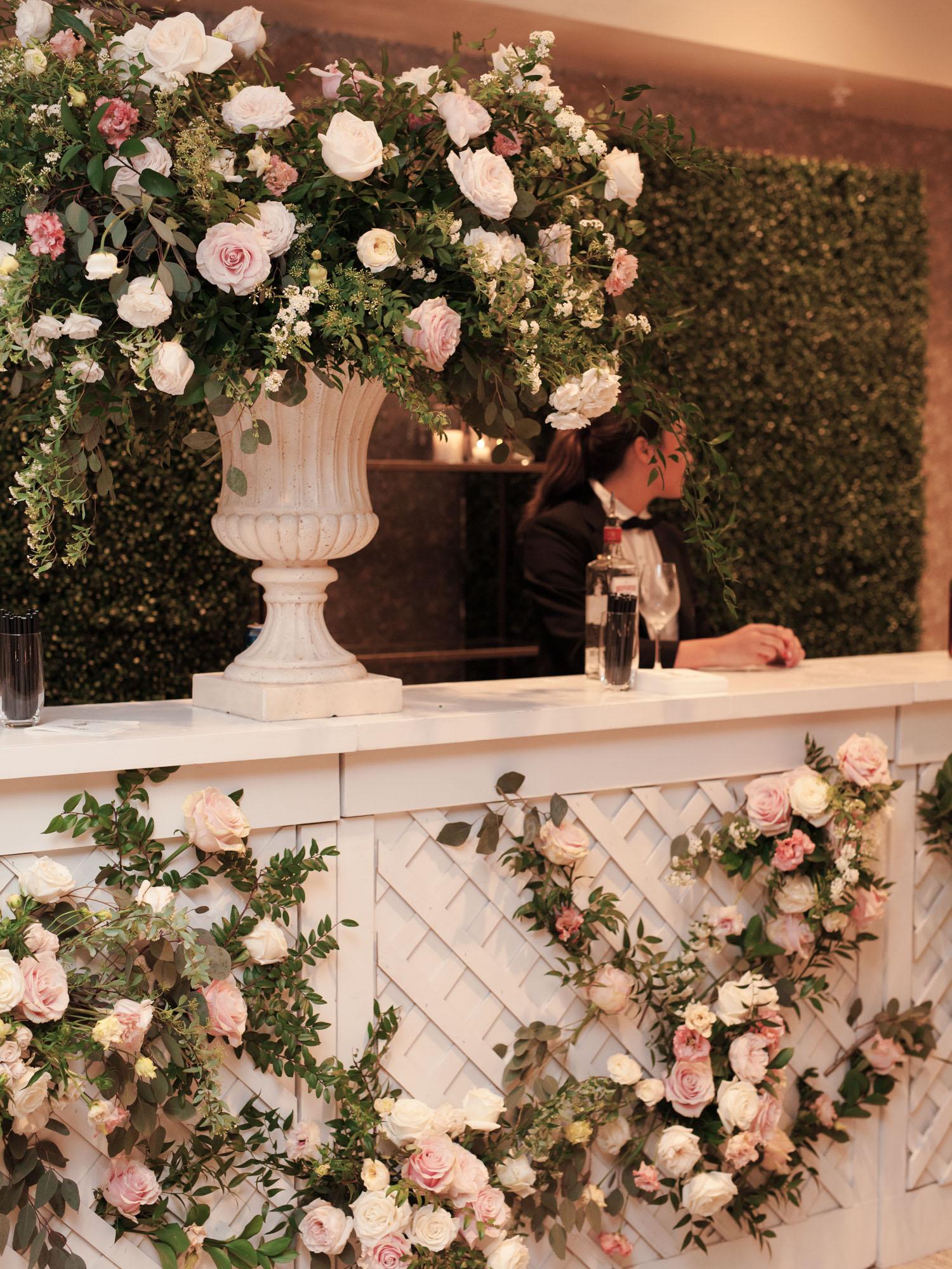 Charleston-Wedding-Photographers-Hotel-Bennett-108.jpg