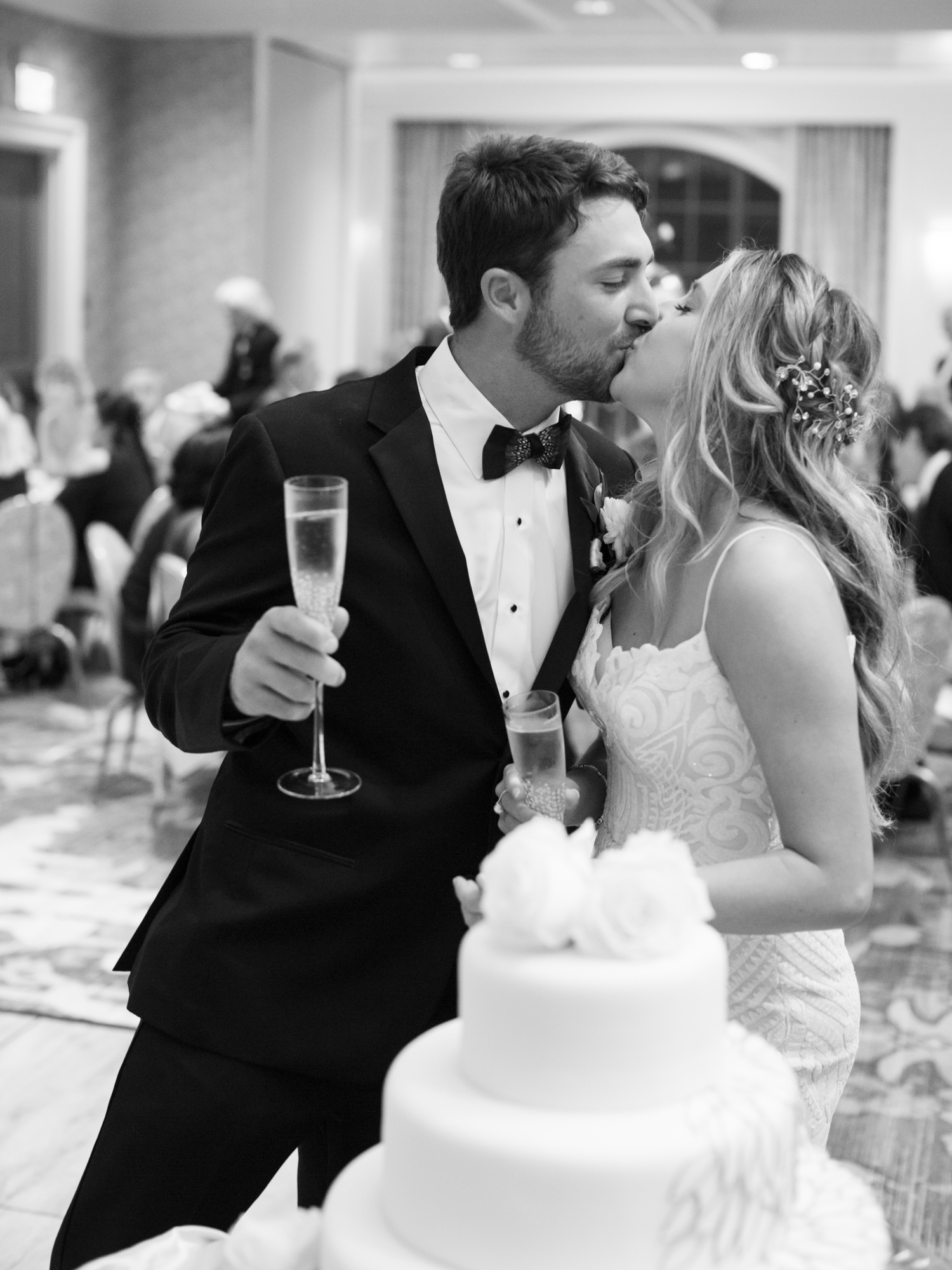 Charleston-Wedding-Photographers-Hotel-Bennett-116.jpg