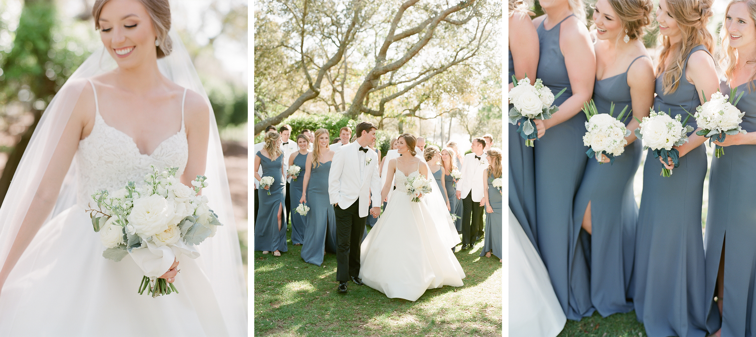 Charleston-Weddings-Photos.jpg
