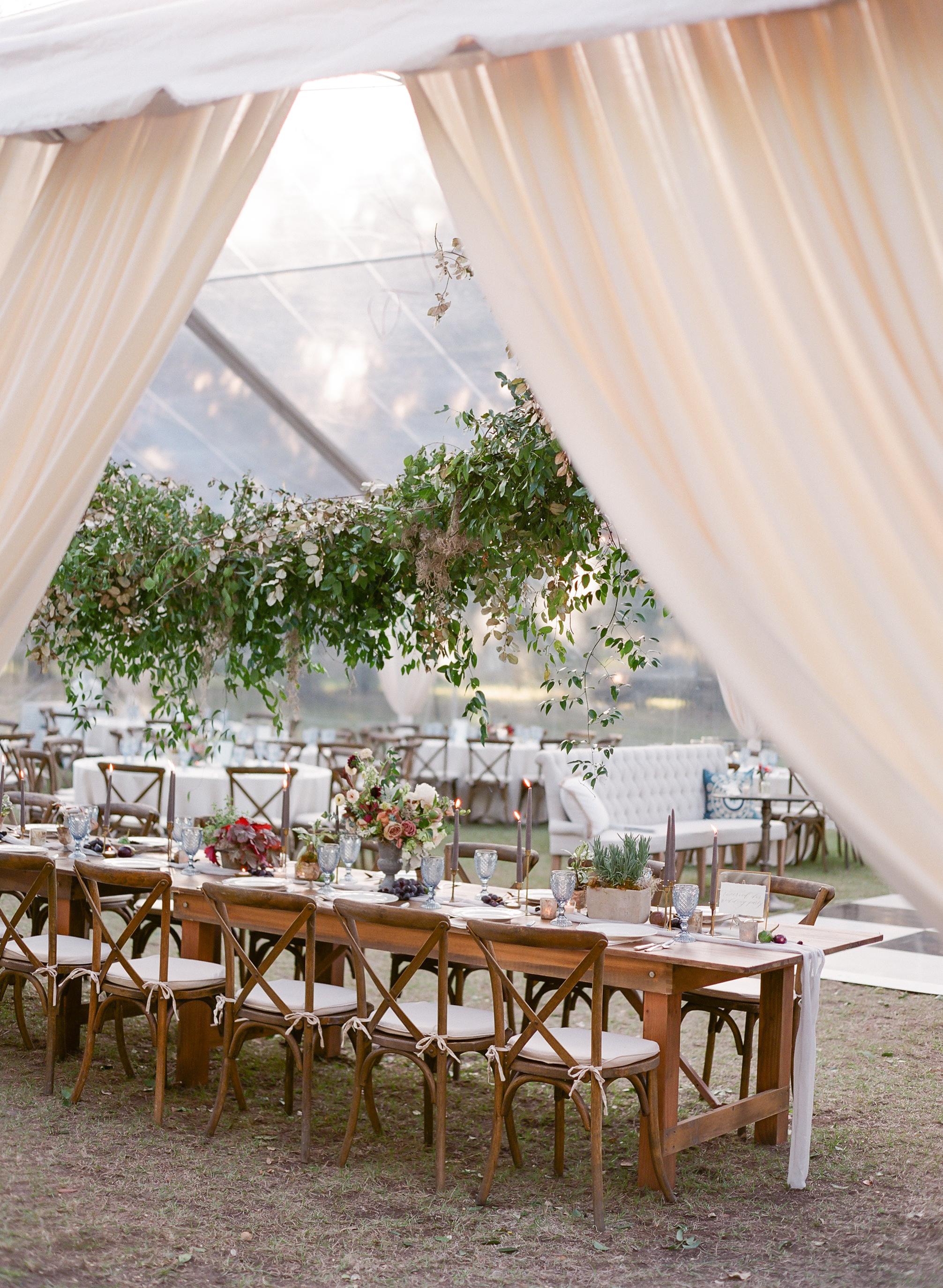 Charleston-Wedding-Photographer-1.jpg