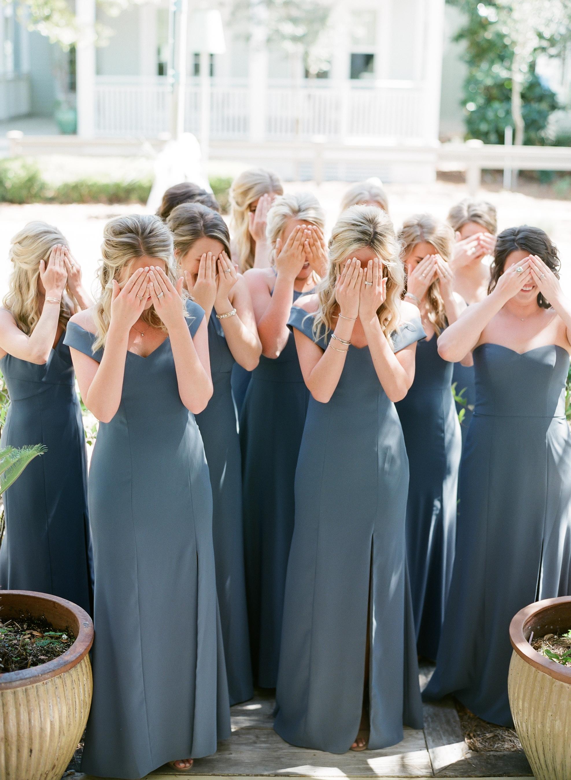 Charleston-Wedding-Photographer-1-3.jpg