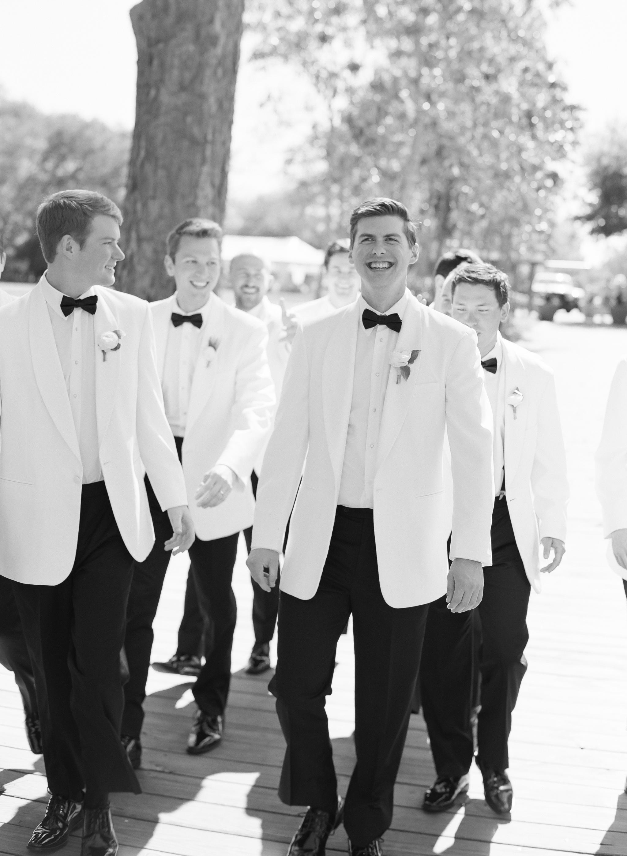 Charleston-Wedding-Photographers-1-2.jpg