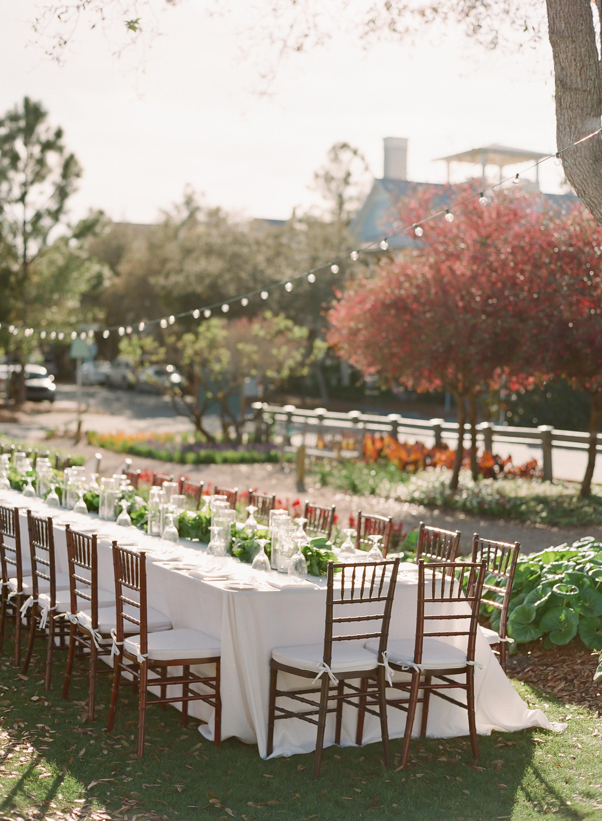 Charleston-Wedding-Photographers-1-4.jpg