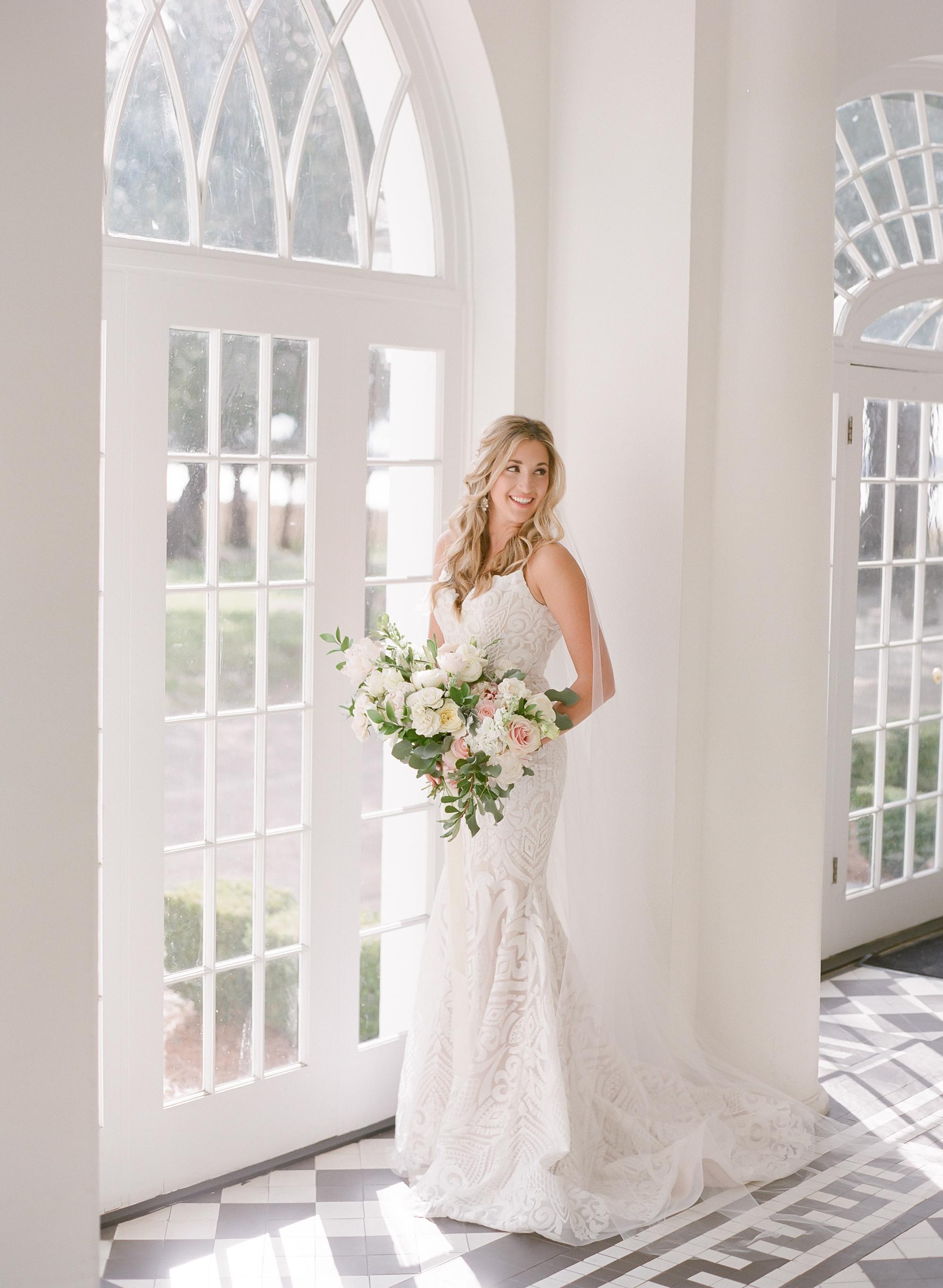 Charleston-Wedding-Photographers-1-8.jpg
