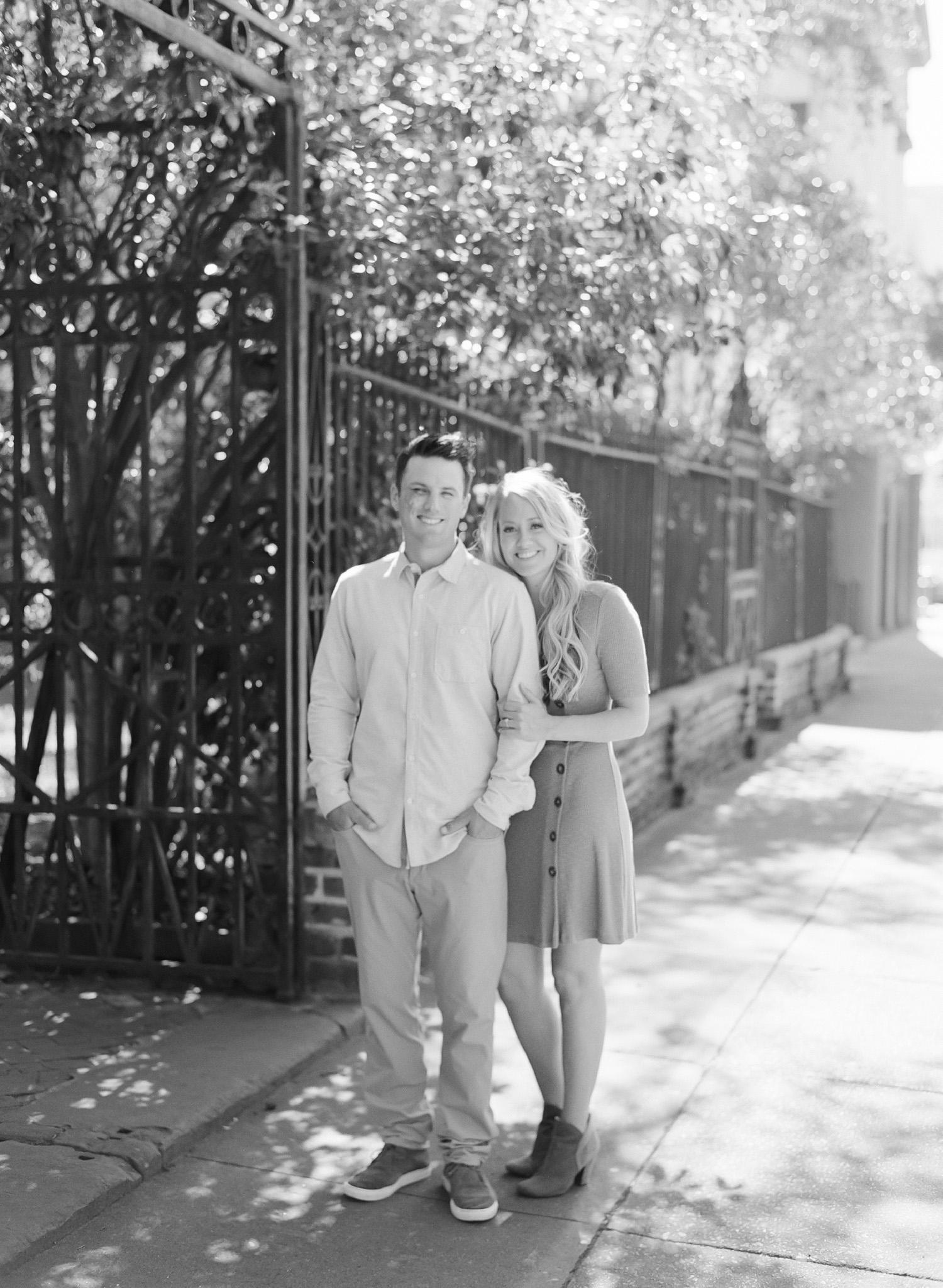 Charleston-Engagement-Downtown-7.jpg