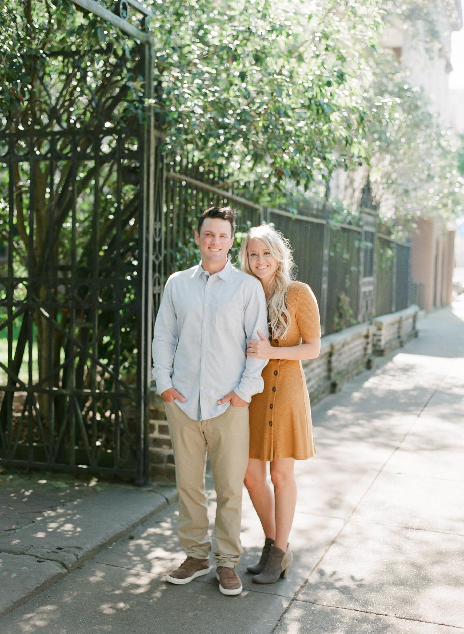 Charleston-Engagement-Downtown-10.jpg