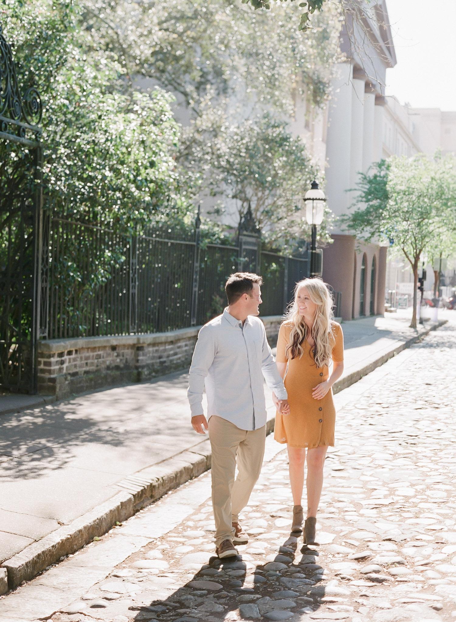 Charleston-Engagement-Downtown-16.jpg