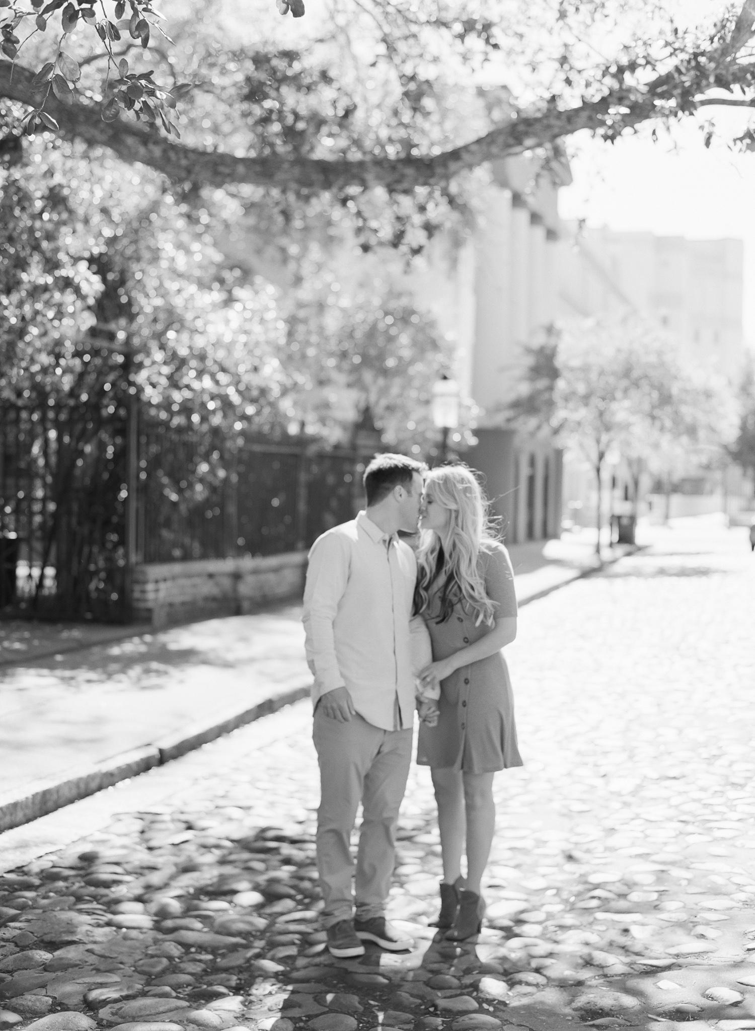 Charleston-Engagement-Downtown-20.jpg