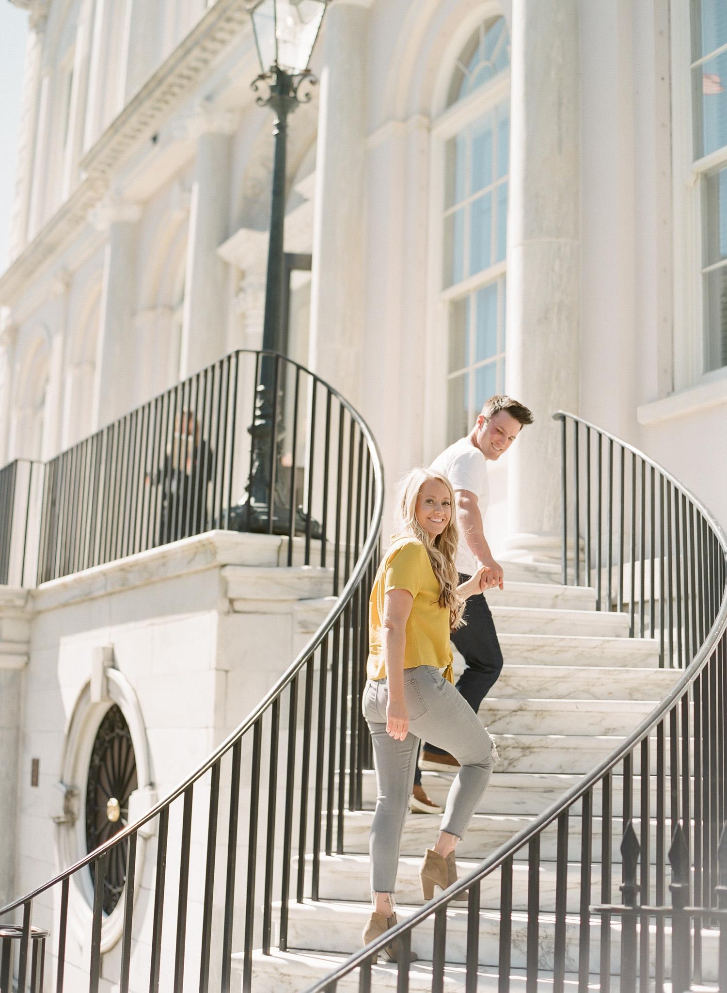 Charleston-Engagement-Downtown-23.jpg