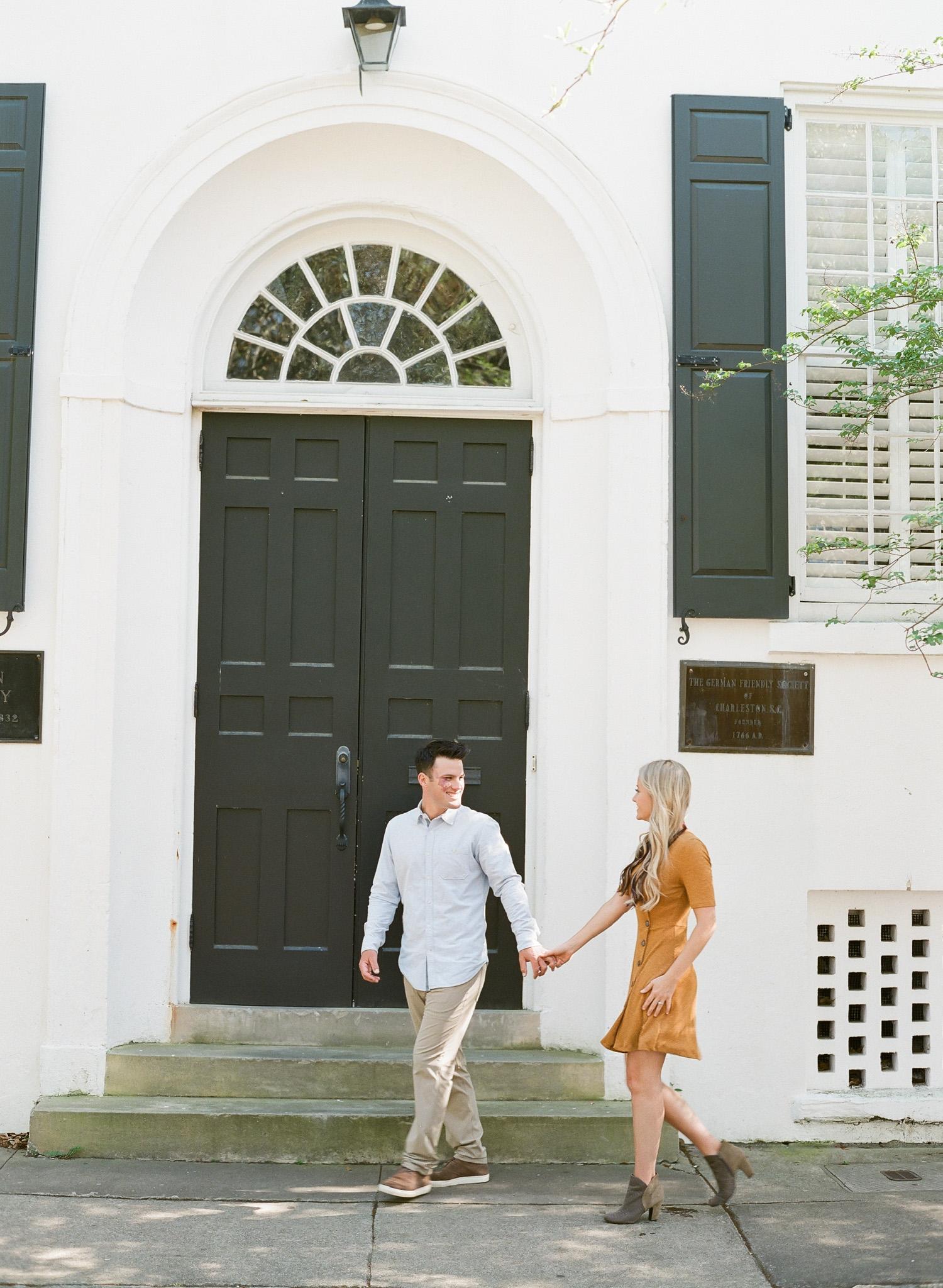 Charleston-Engagement-Downtown-24.jpg