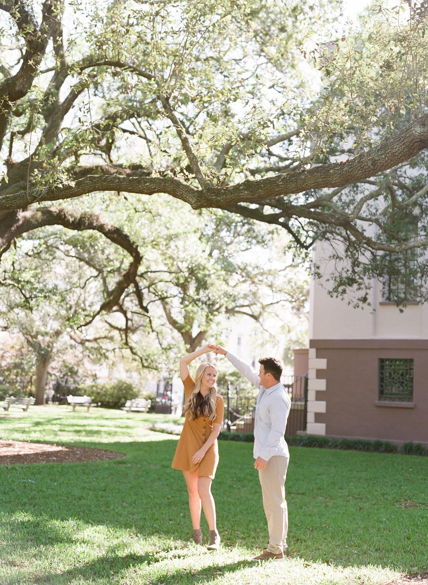 Charleston-Engagement-Downtown-29.jpg