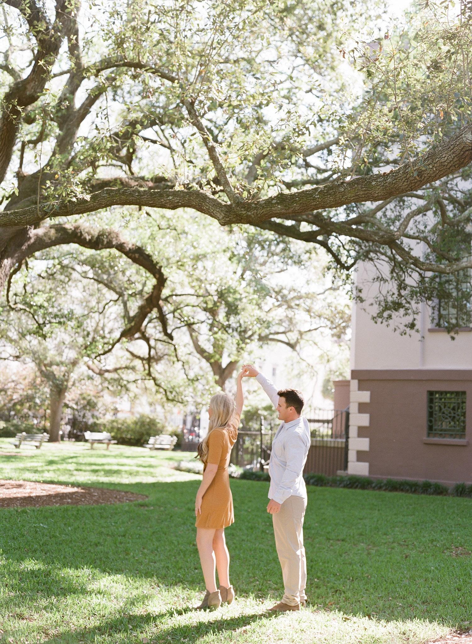 Charleston-Engagement-Downtown-33.jpg