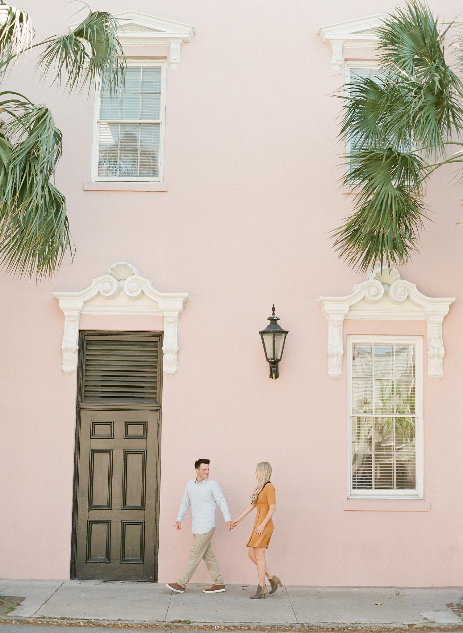 Charleston-Engagement-Downtown-35.jpg