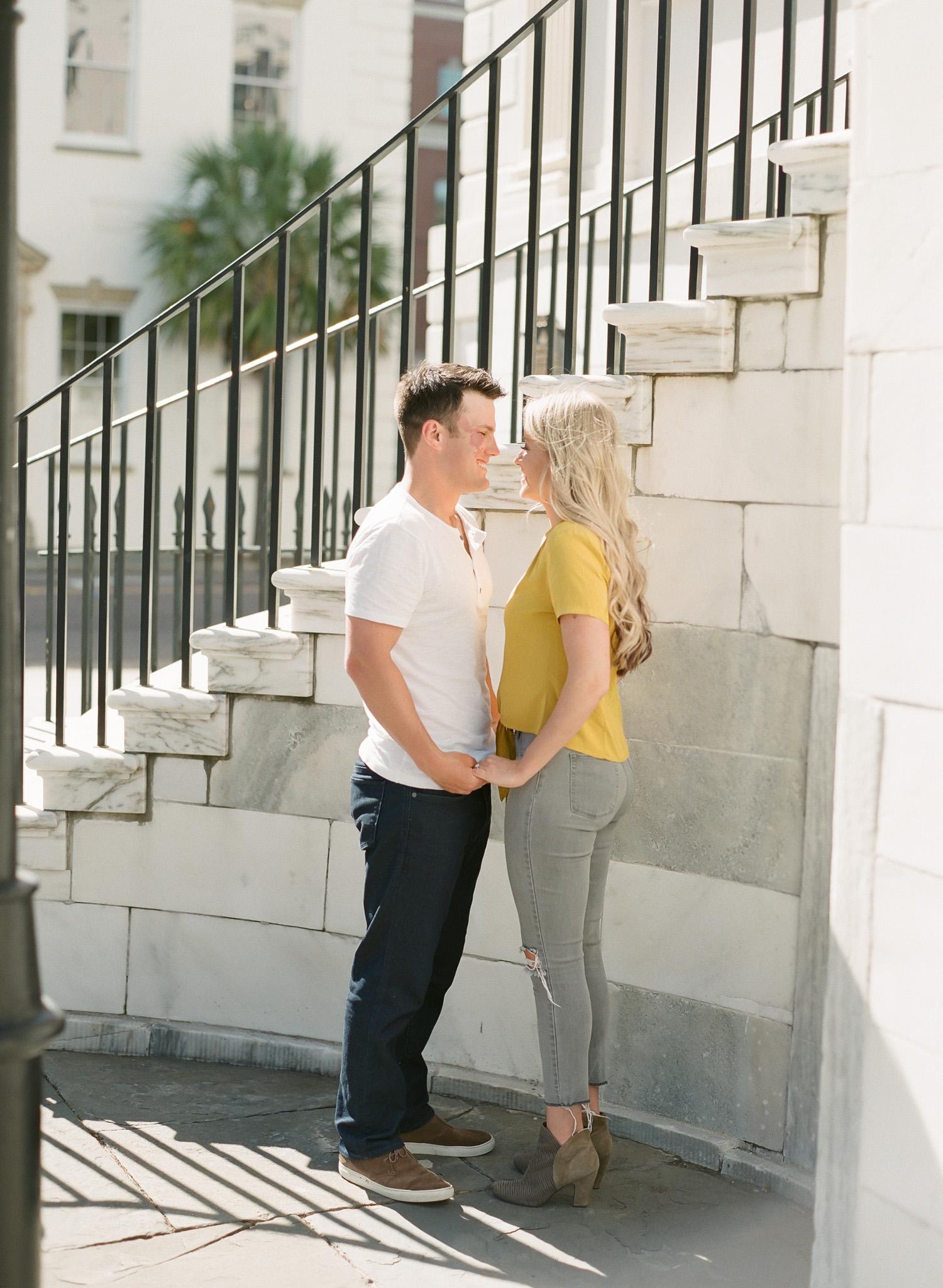 Charleston-Engagement-Downtown-39.jpg