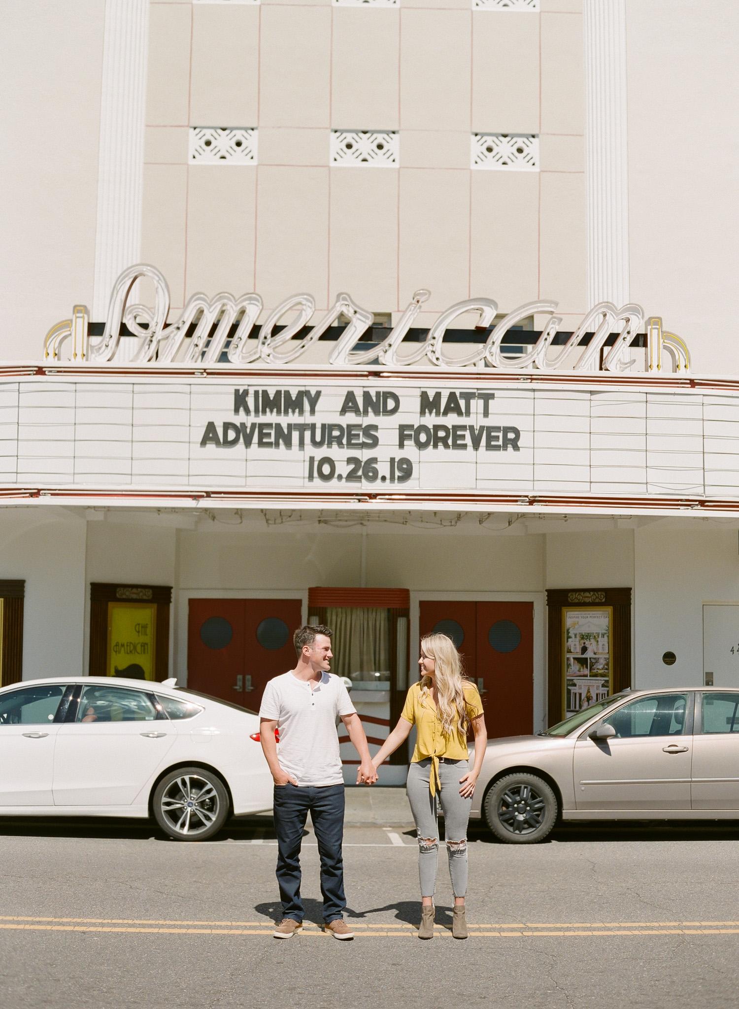 Charleston-Engagement-Downtown-45.jpg
