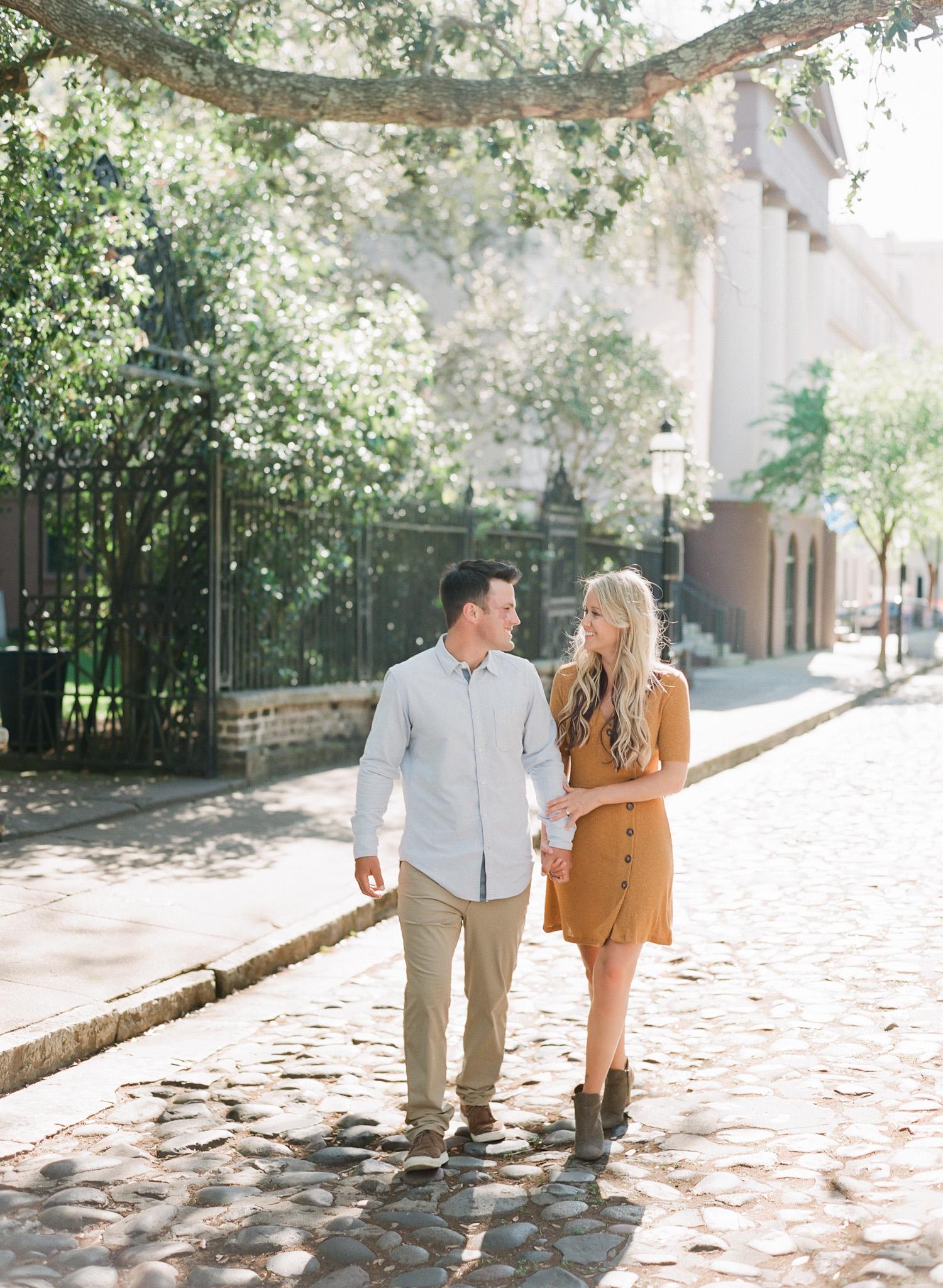 Charleston-Engagement-Downtown-50.jpg