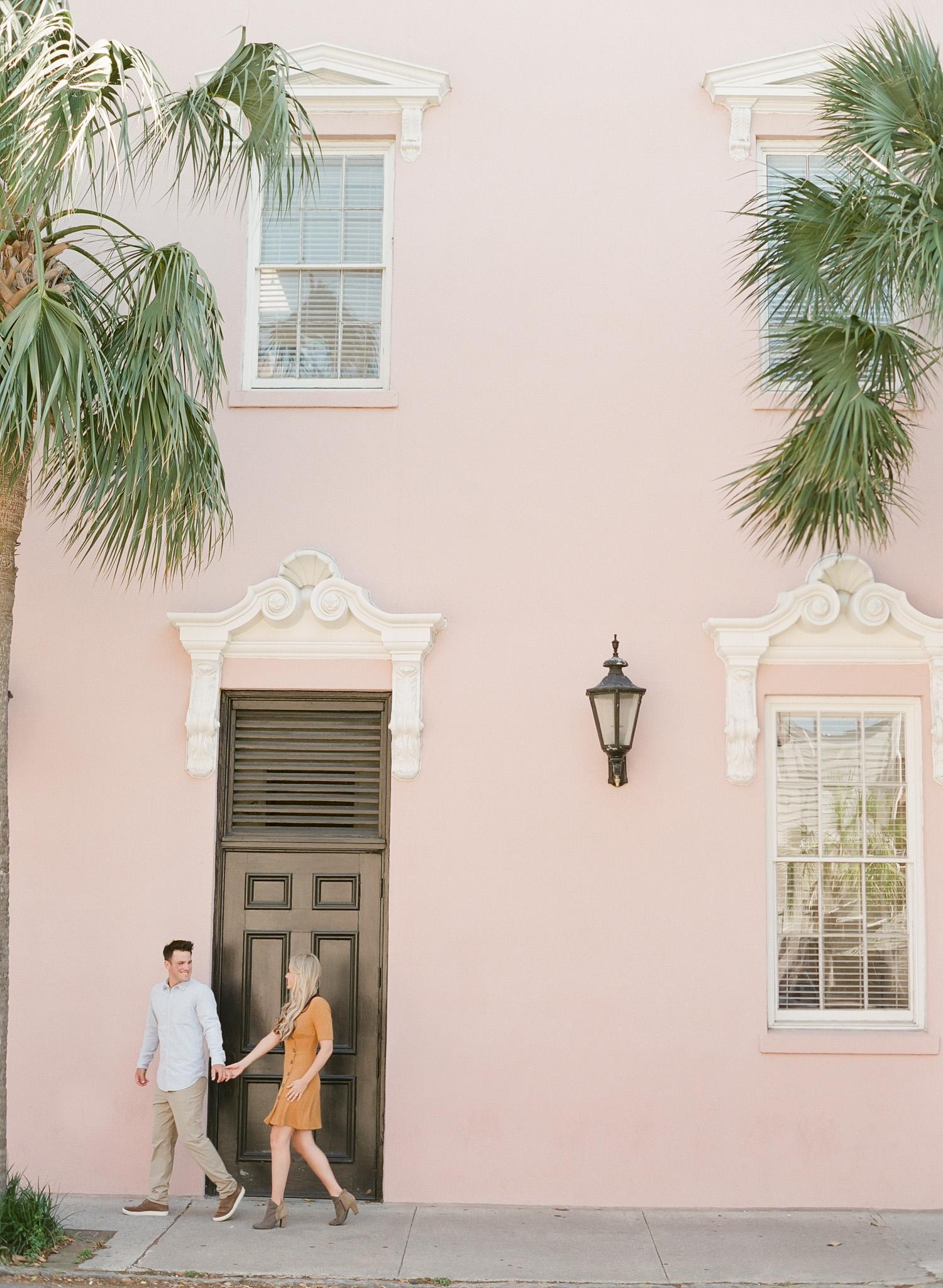 Charleston-Engagement-Downtown-52.jpg