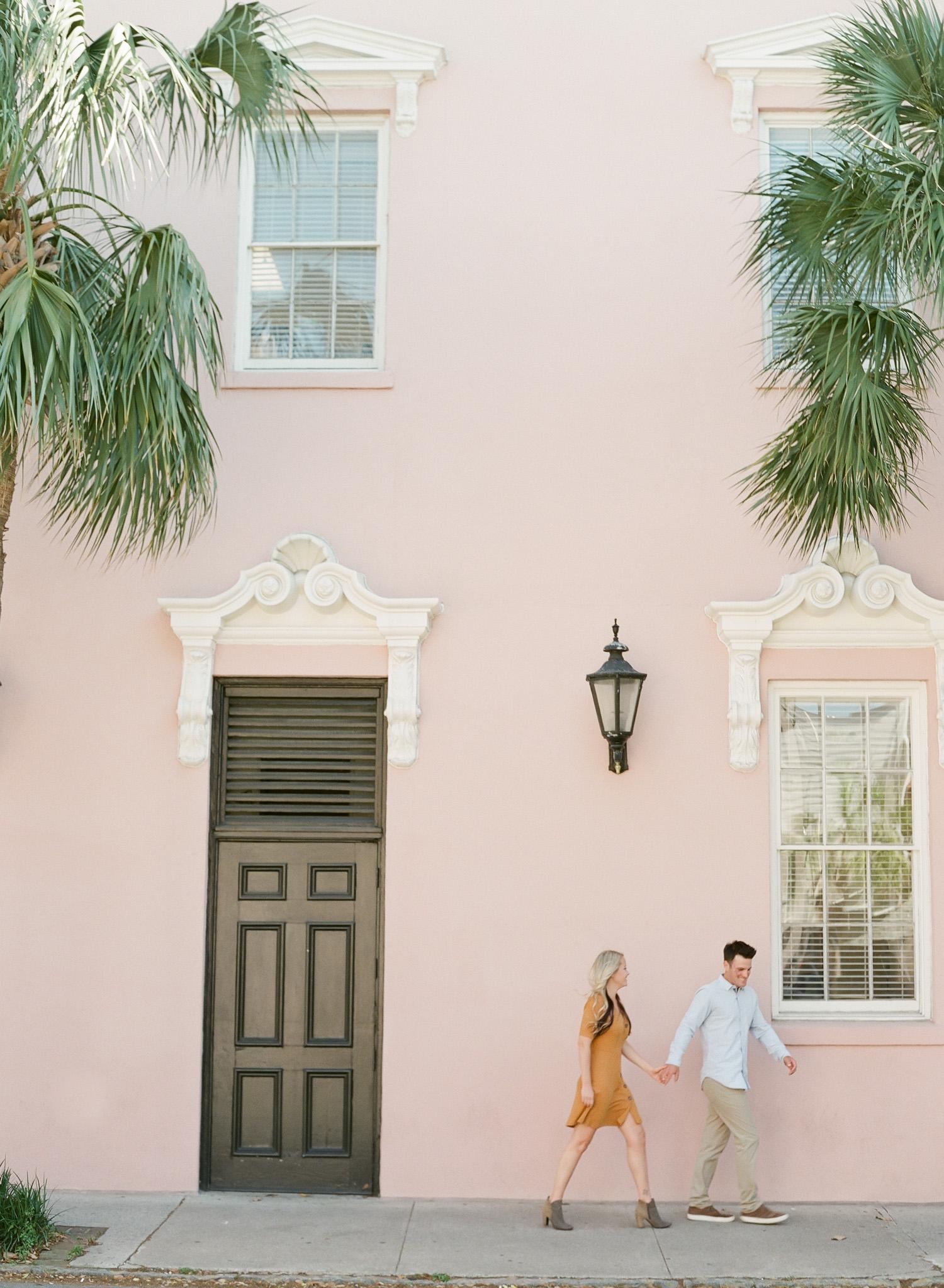 Charleston-Engagement-Downtown-58.jpg