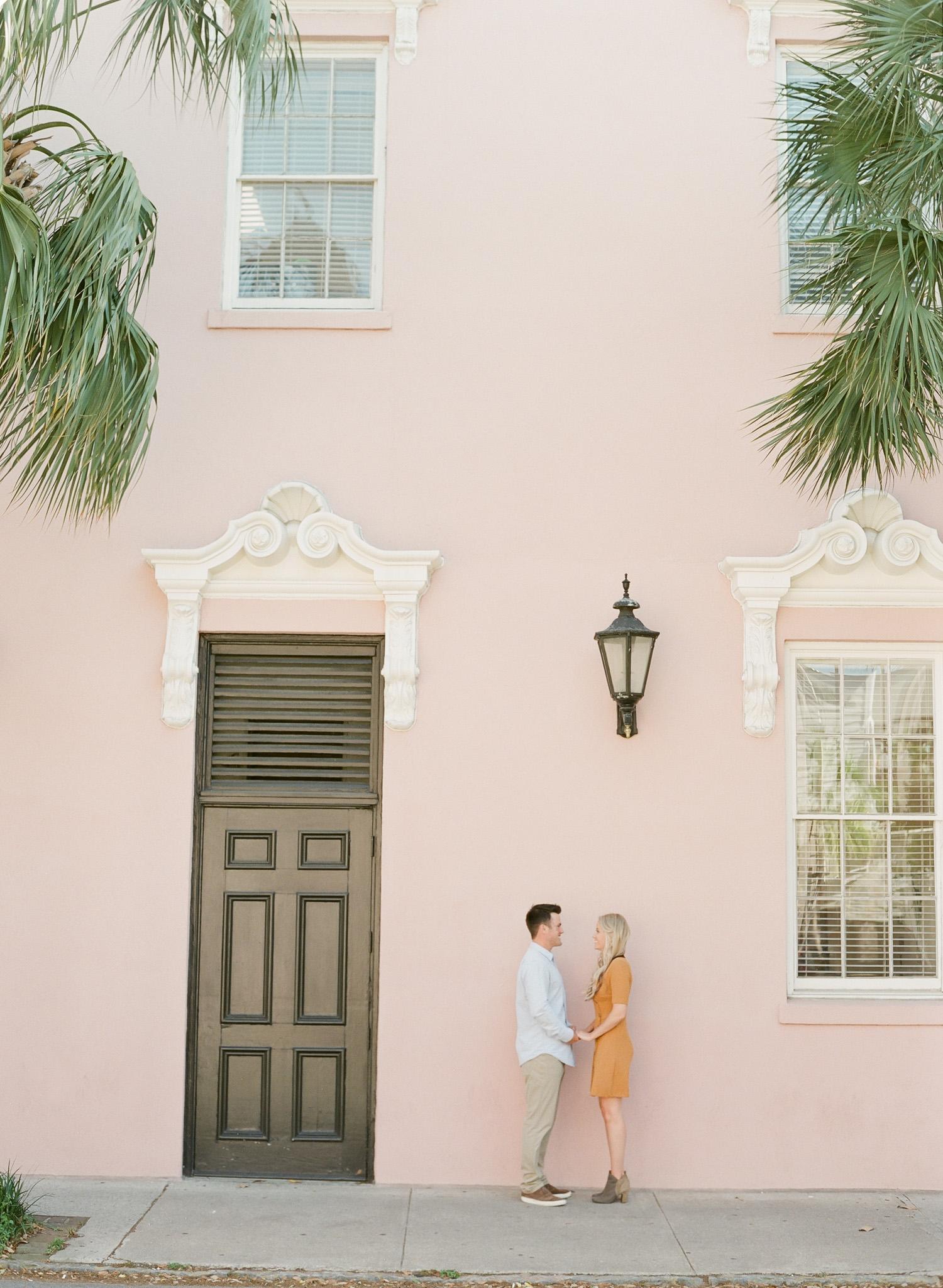 Charleston-Engagement-Downtown-64.jpg