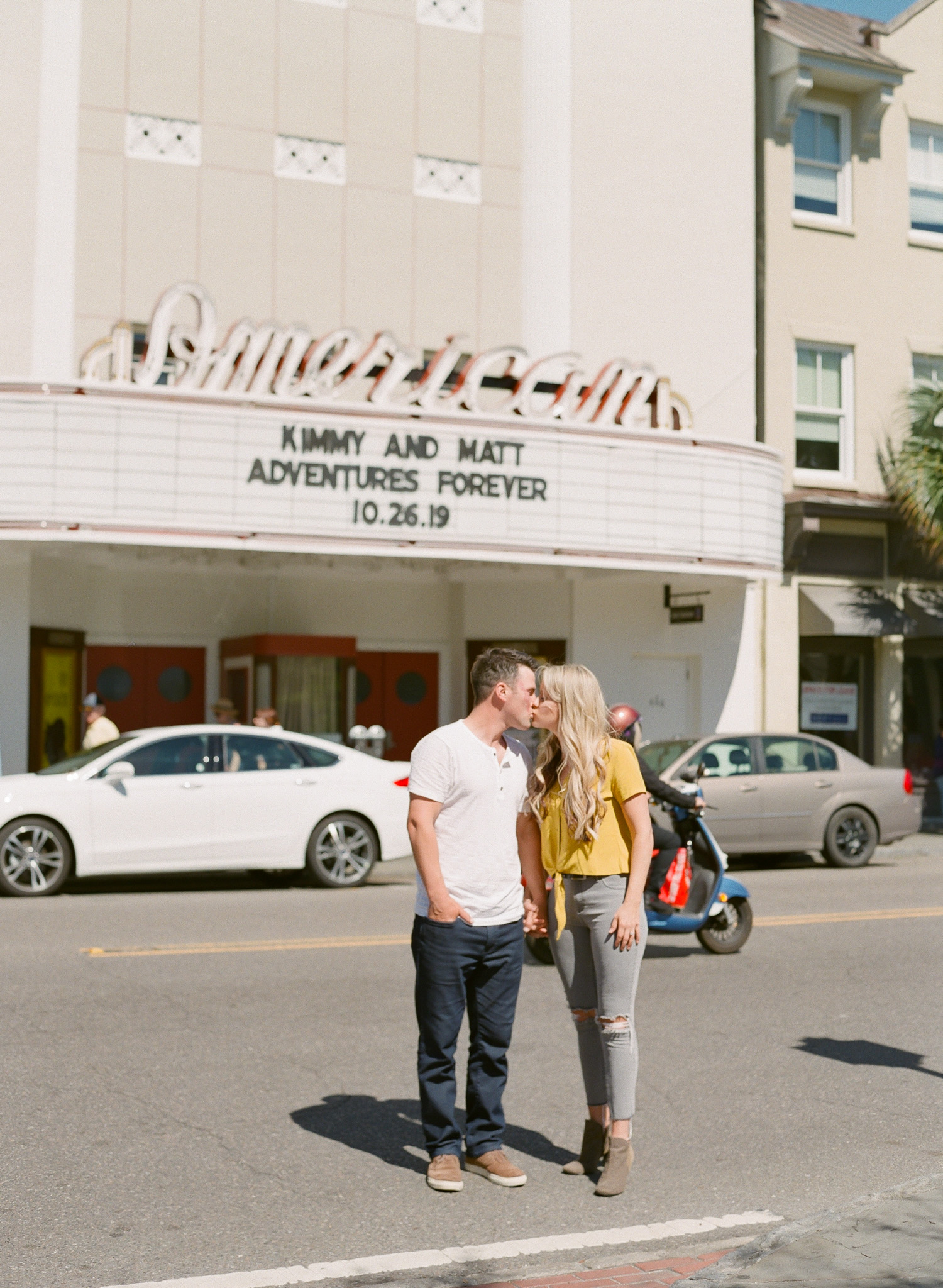 Charleston-Engagement-Downtown-65.jpg