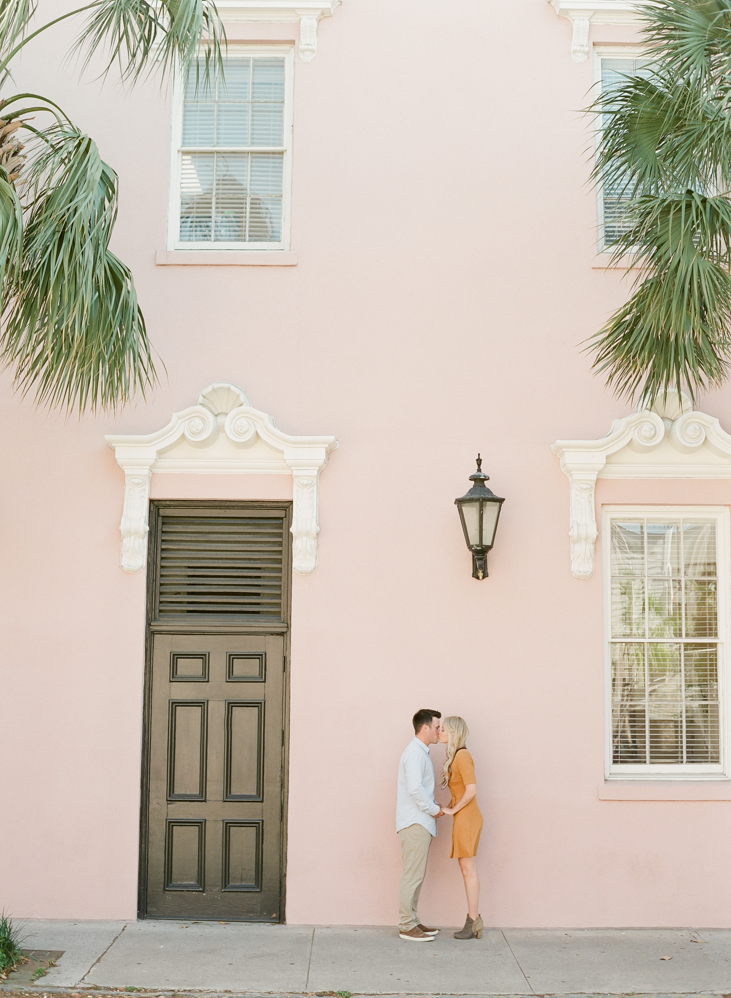 Charleston-Engagement-Downtown-69.jpg
